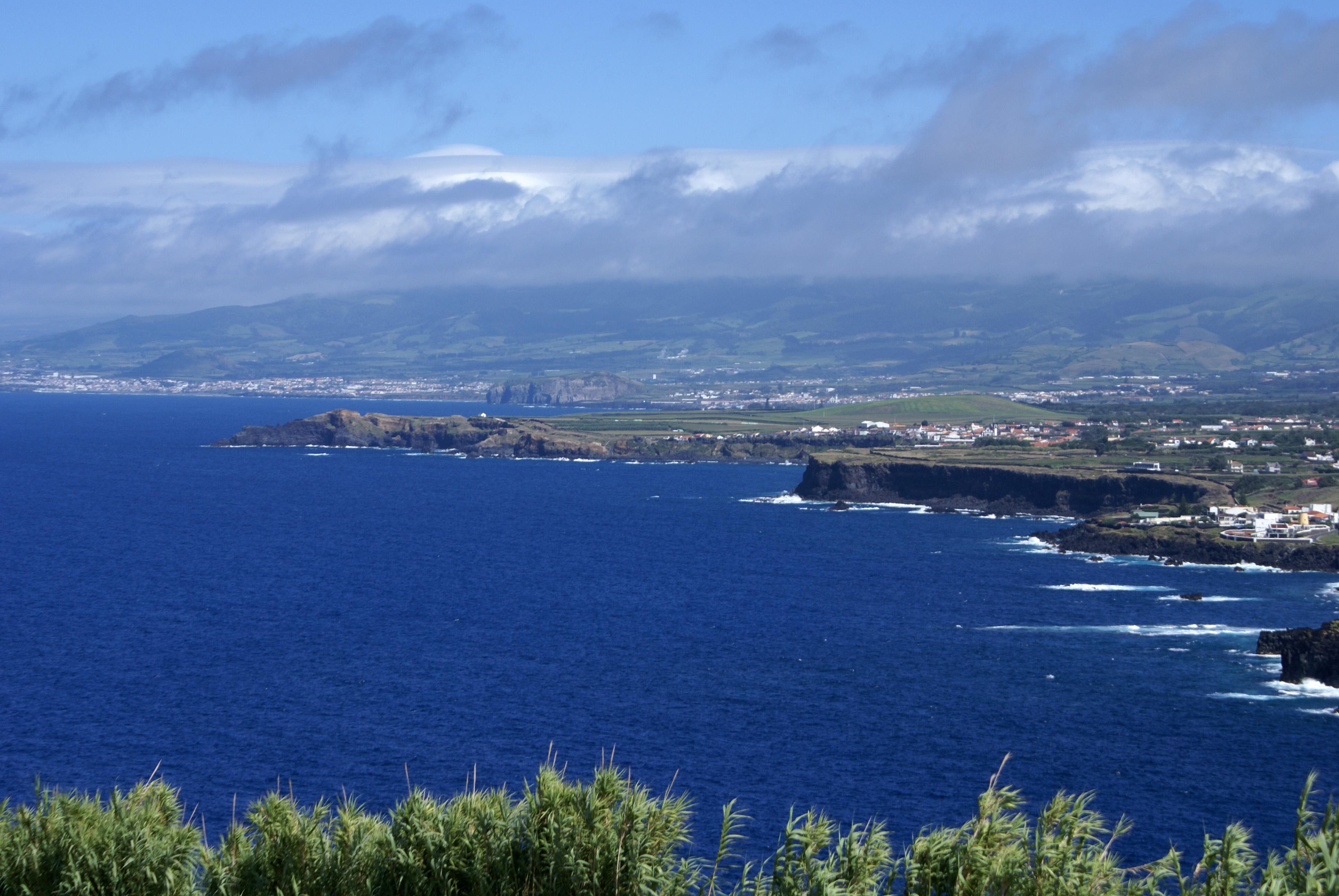 Noleggio Barche Vigia da Baleias - Navalia | Noleggia un Sogno