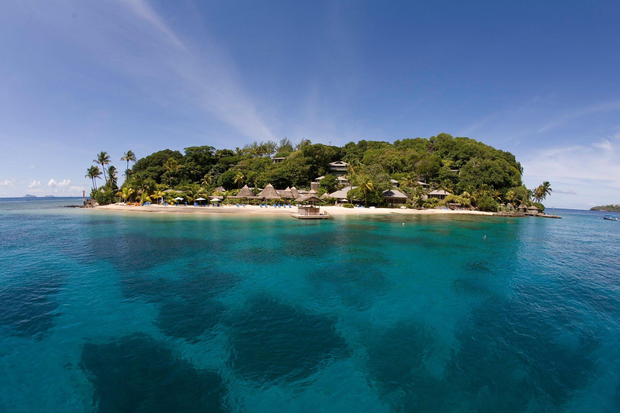 Noleggio Barche Young Island - Navalia | Noleggia un Sogno