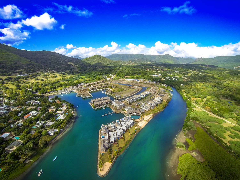 Noleggio Barche La Balise Marina - Navalia | Noleggia un Sogno