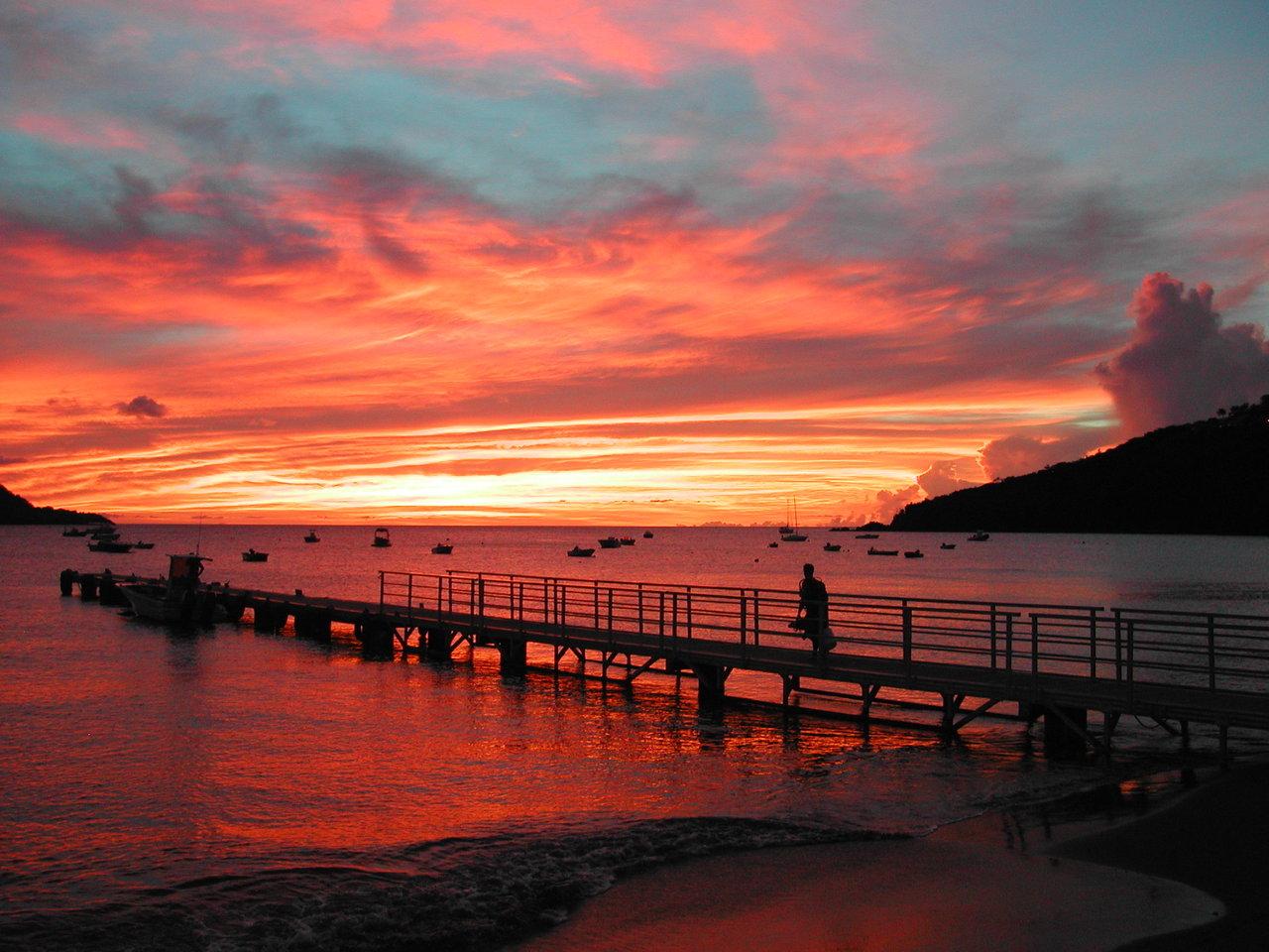 Noleggio Barche Pointe Malendure - Navalia | Noleggia un Sogno