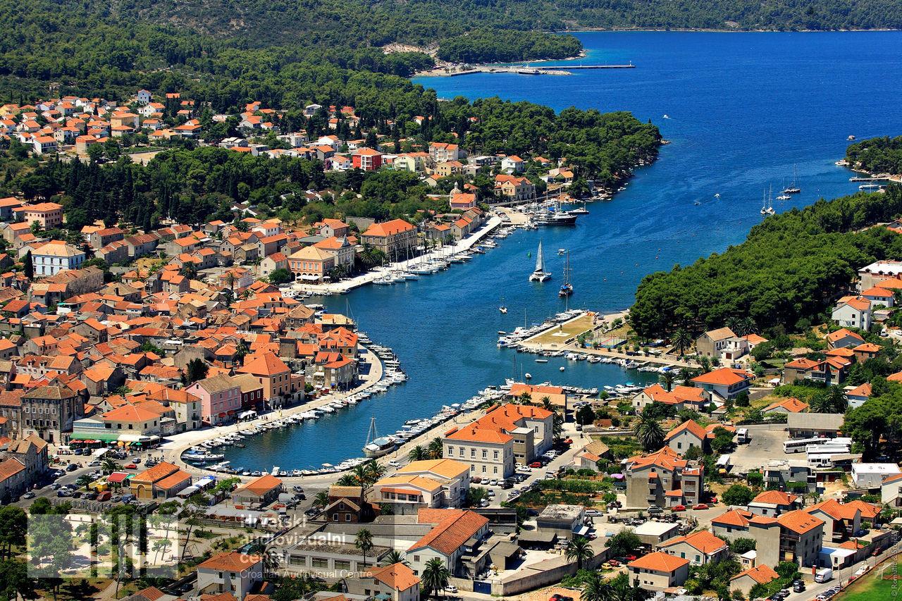 Noleggio Barche Starigrad - Navalia | Noleggia un Sogno