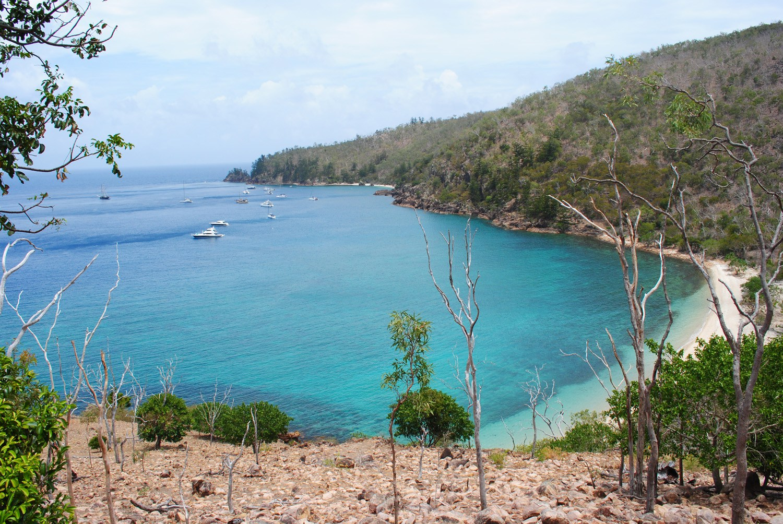 Noleggio Barche Blue Pearl Bay - Navalia | Noleggia un Sogno