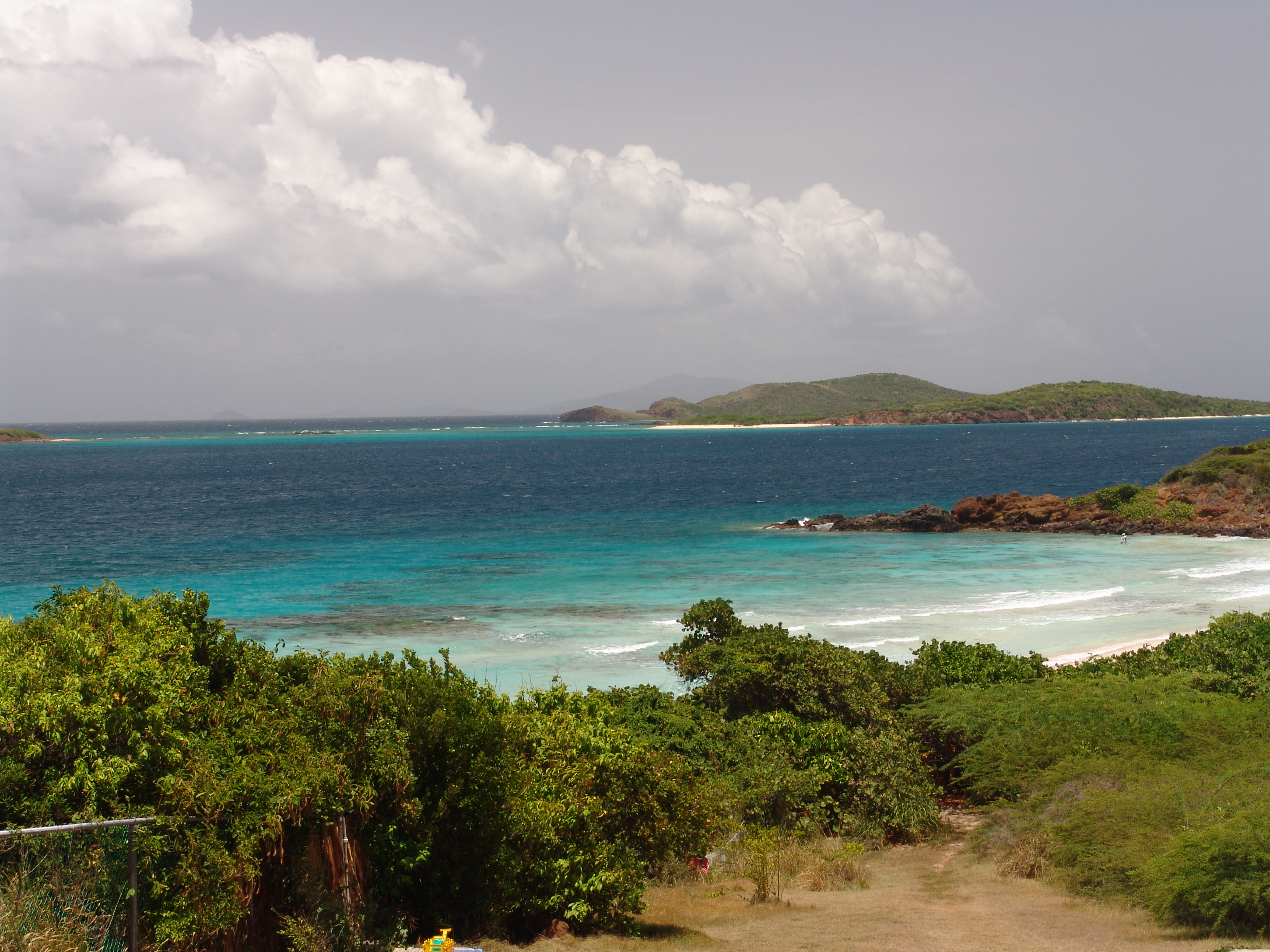 Noleggio Barche Culebrita Island - Navalia | Noleggia un Sogno