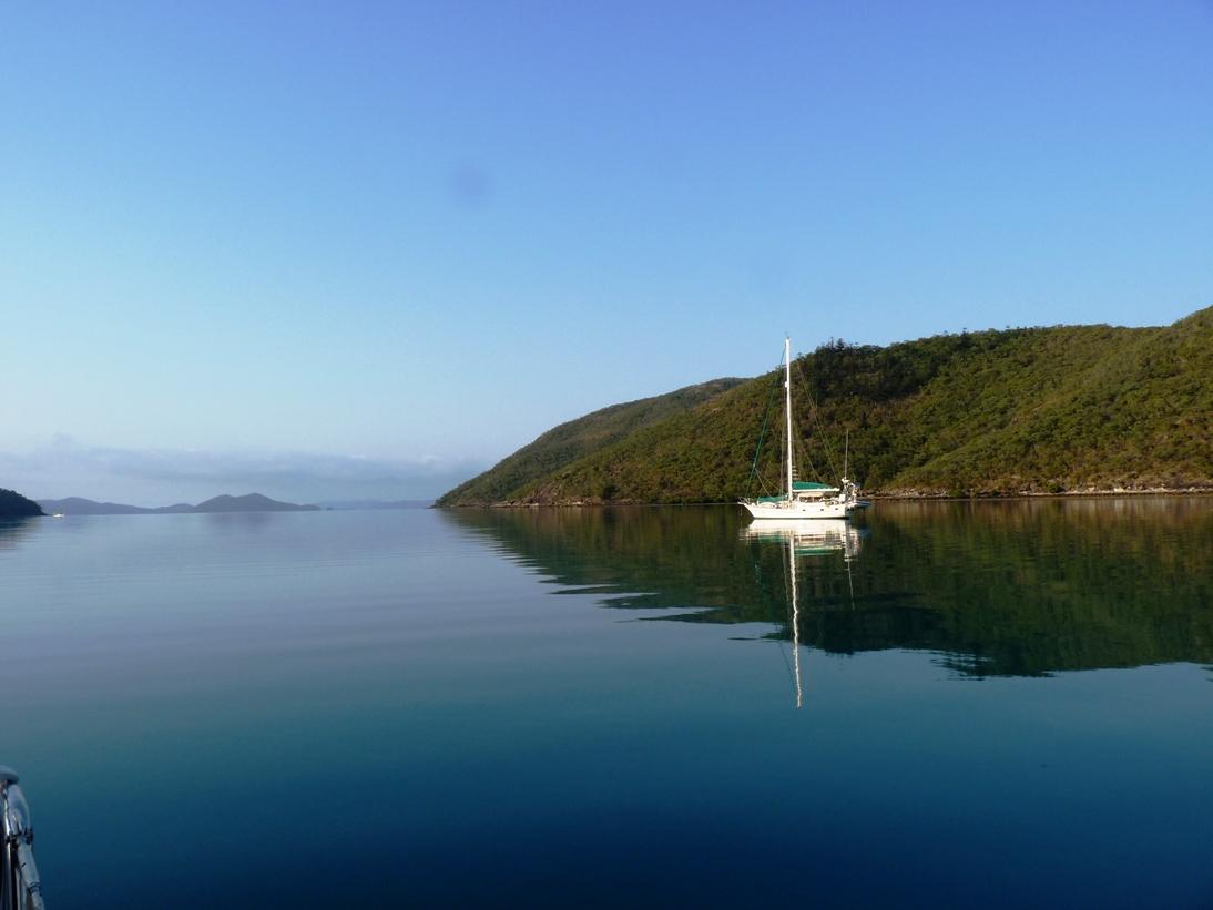 Noleggio Barche Macona Inlet - Navalia | Noleggia un Sogno