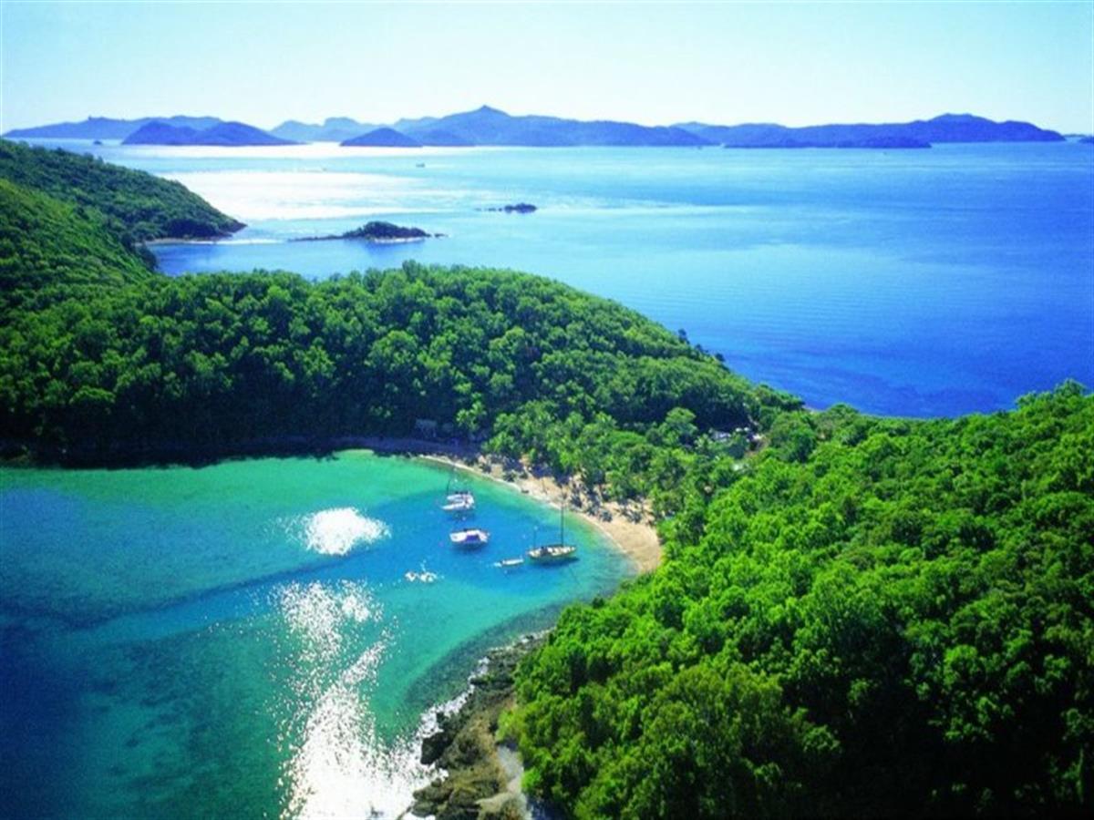 Noleggio Barche Palm Bay - Navalia | Noleggia un Sogno