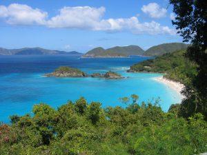 Thomas Island