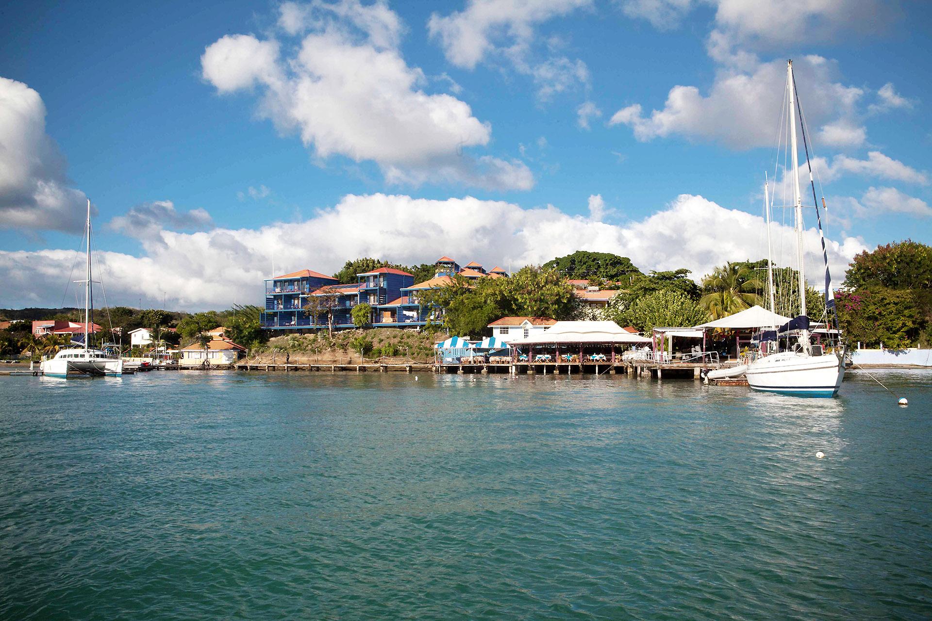 Noleggio Barche True Blue Bay - Navalia | Noleggia un Sogno