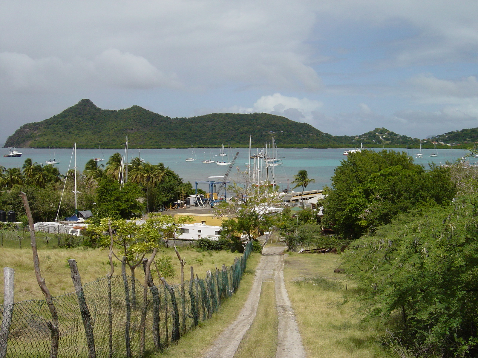 Noleggio Barche Tyrell Bay - Navalia | Noleggia un Sogno