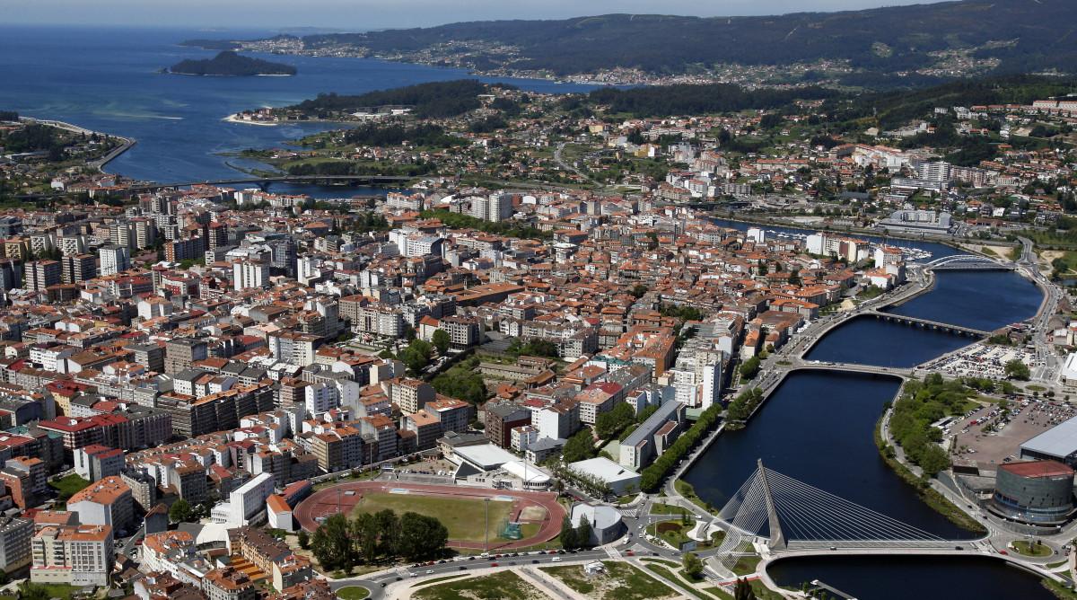 Noleggio Barche Pontevedra - Navalia | Noleggia un Sogno