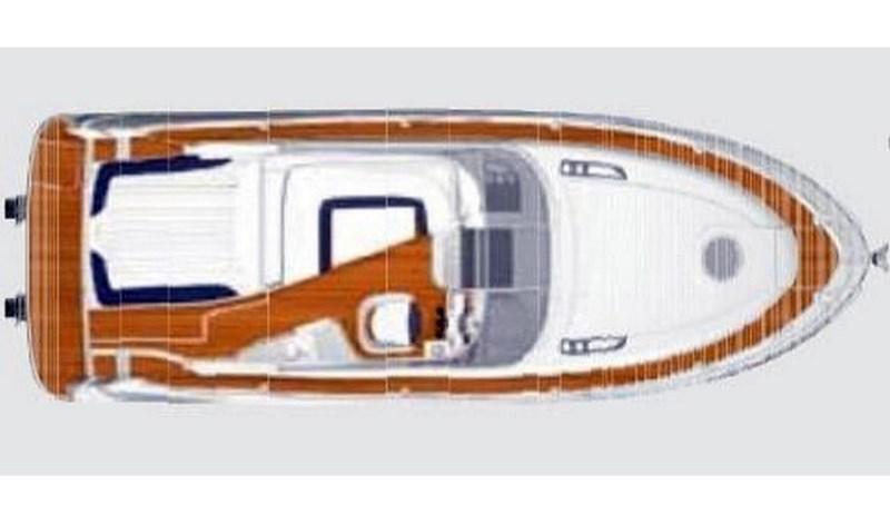 Navalia - Imbarcazione Viper 303 Open 11