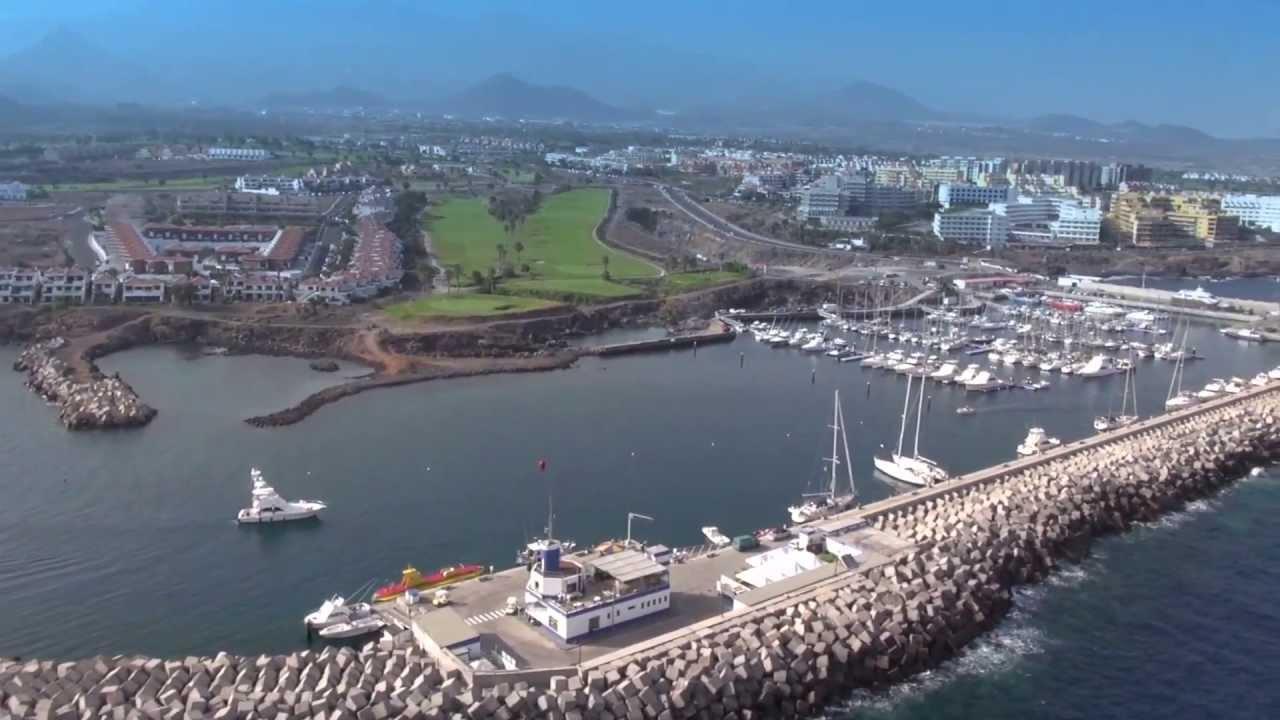 Noleggio Barche Marina San Miguel - Navalia | Noleggia un Sogno