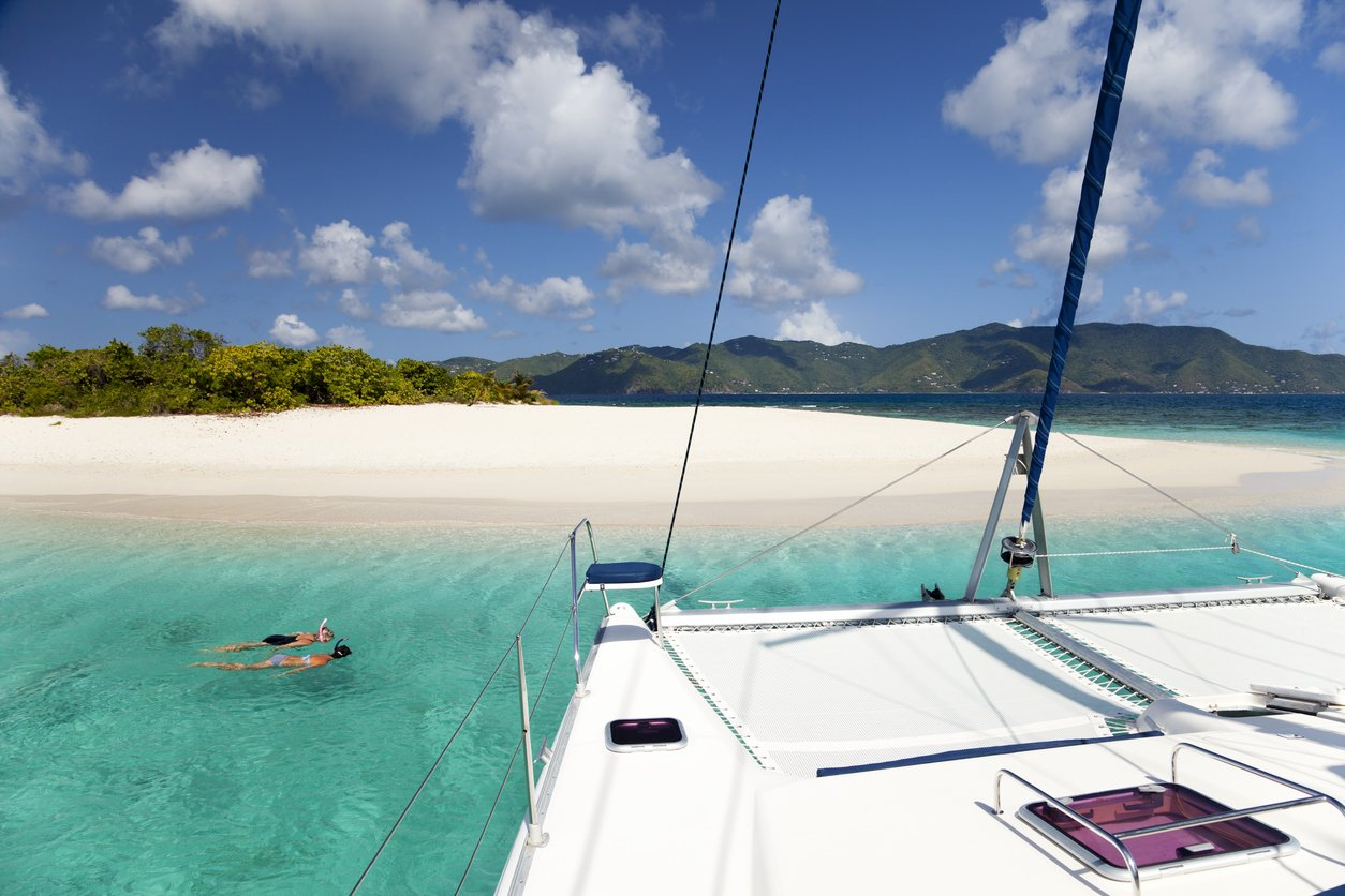 Noleggio Barche Mahanahana - Navalia | Noleggia un Sogno