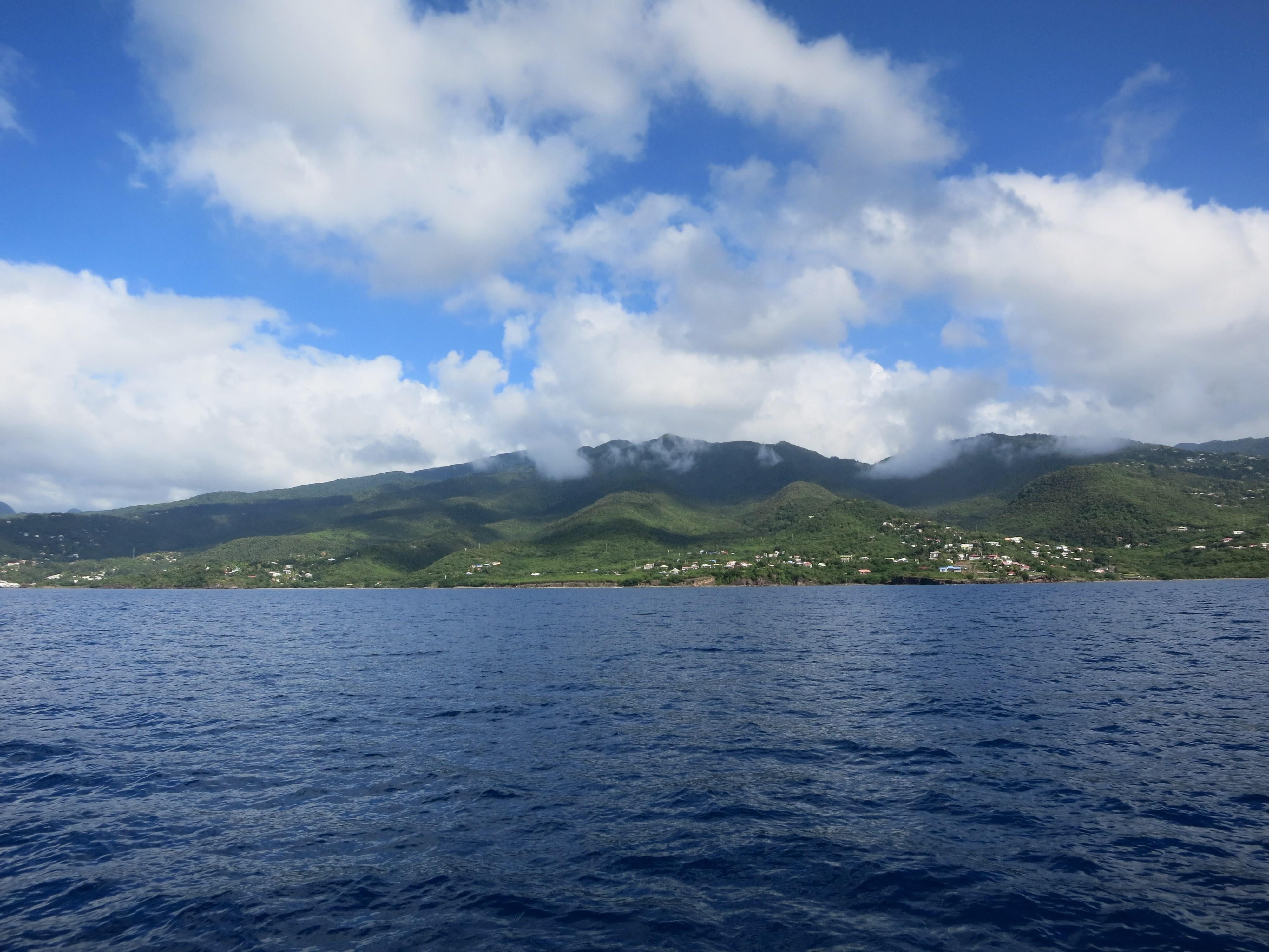 Noleggio Barche Pigeon Island - Navalia | Noleggia un Sogno