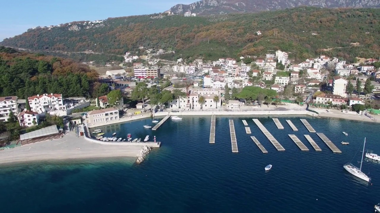 Noleggio Barche Marina Lazure - Navalia | Noleggia un Sogno