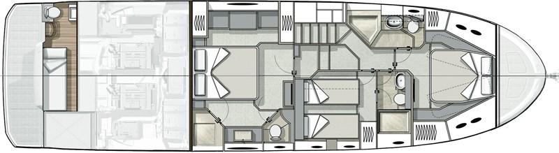 Navalia - Imbarcazione Monte Carlo 6 13