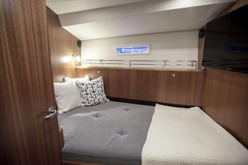 Navalia - Imbarcazione Najad 570 10