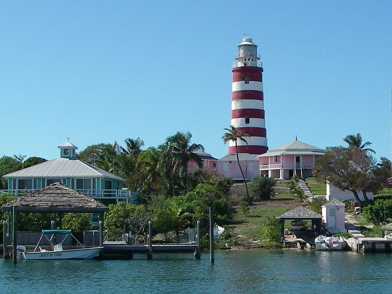 Noleggio Barche Abacos (Bahamas) - Navalia | Noleggia un Sogno
