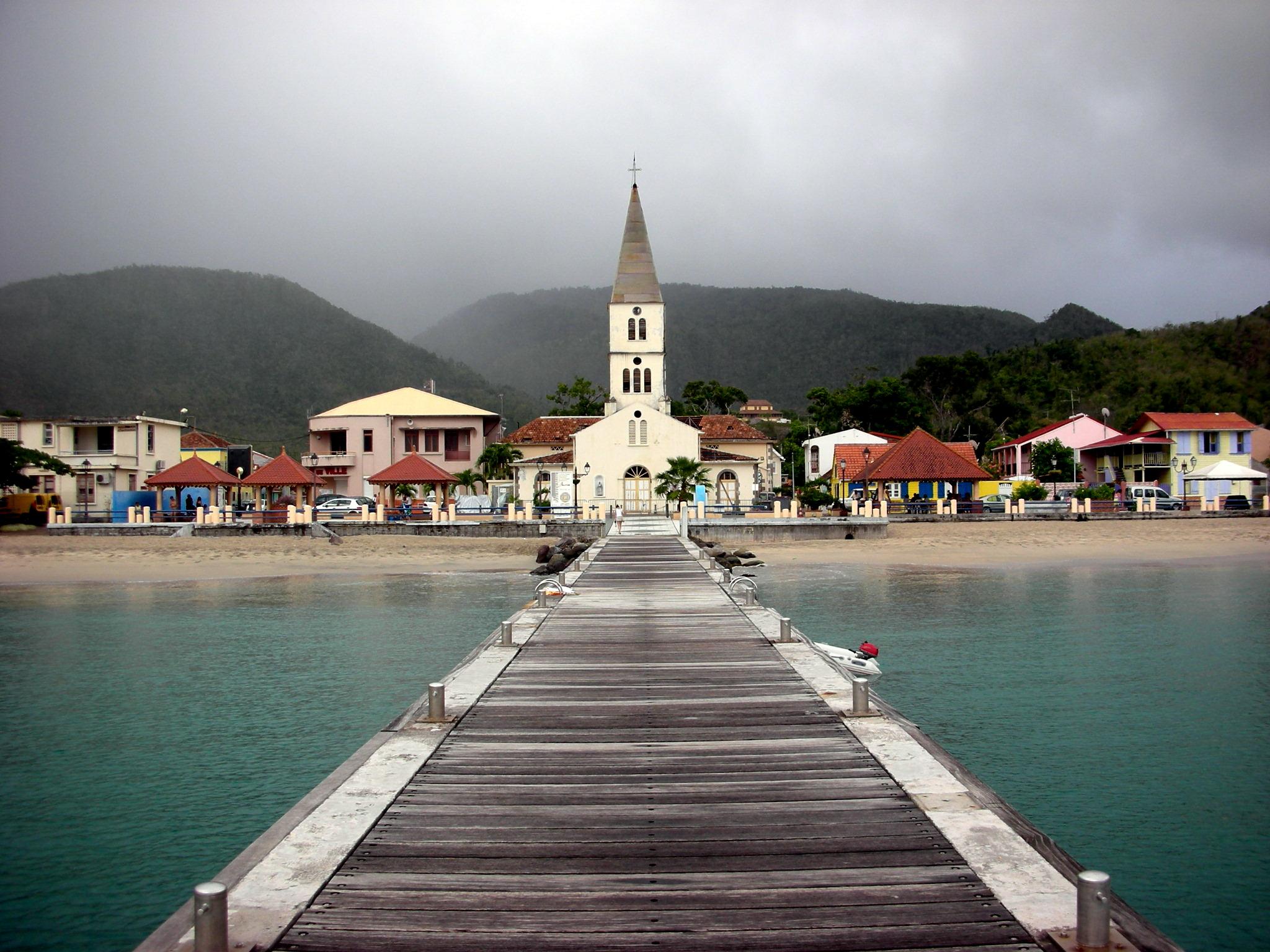 Noleggio Barche Anse d'Arlet - Navalia | Noleggia un Sogno