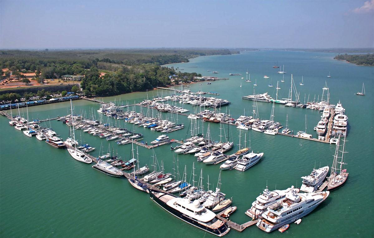 Noleggio Barche Ao Po Grand Marina - Navalia | Noleggia un Sogno