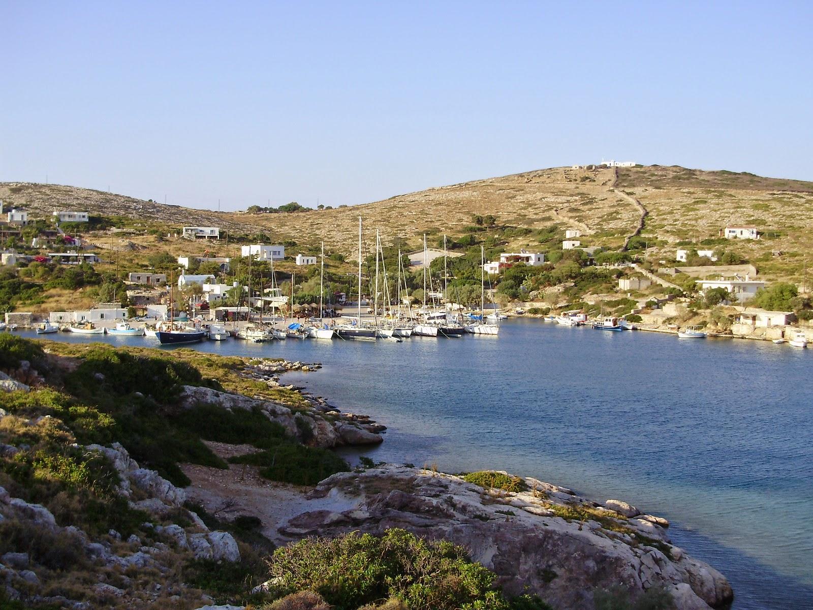 Noleggio Barche Isola di Arki - Navalia | Noleggia un Sogno