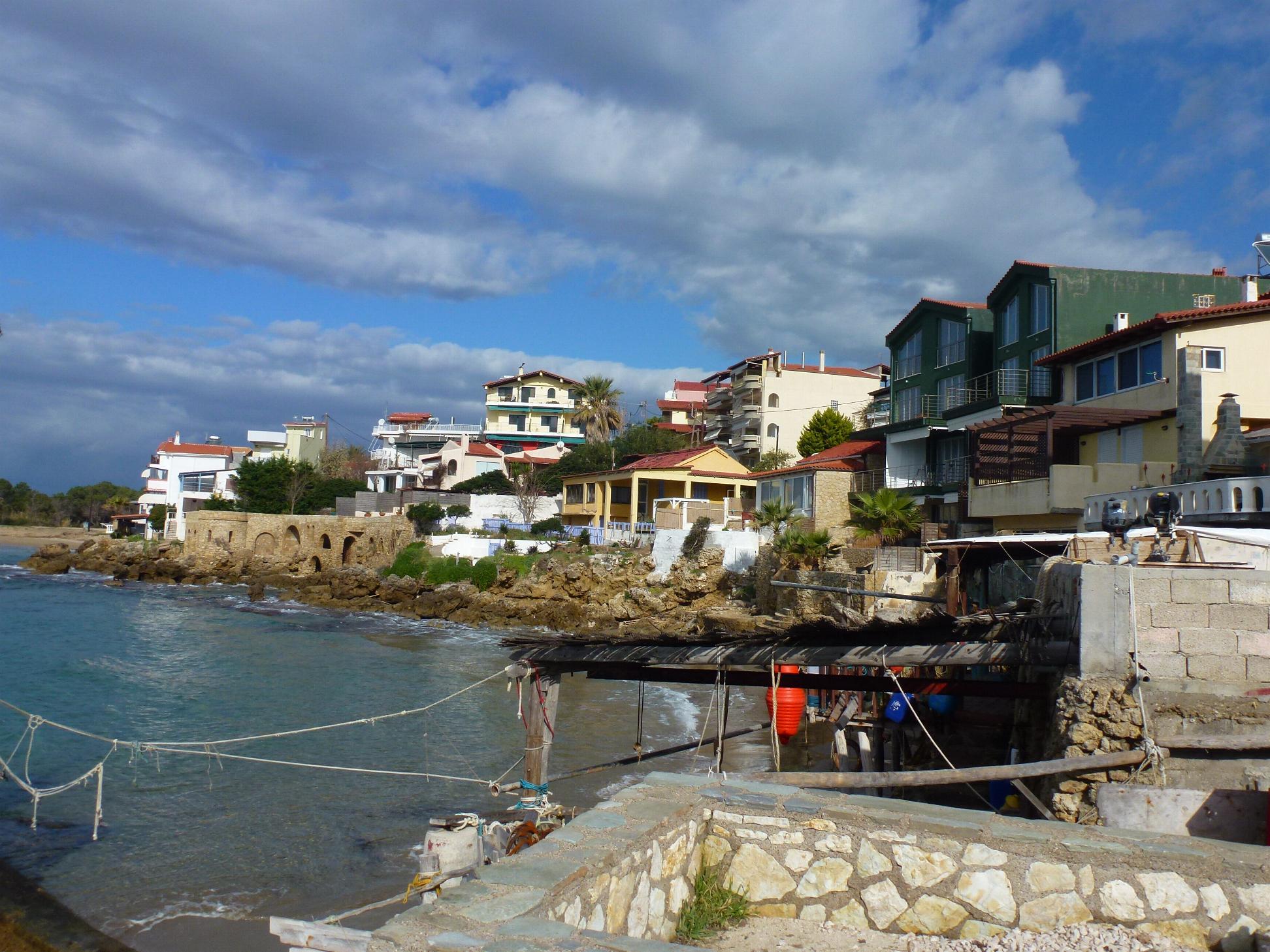 Noleggio Barche Isola di Arkoudi - Navalia | Noleggia un Sogno