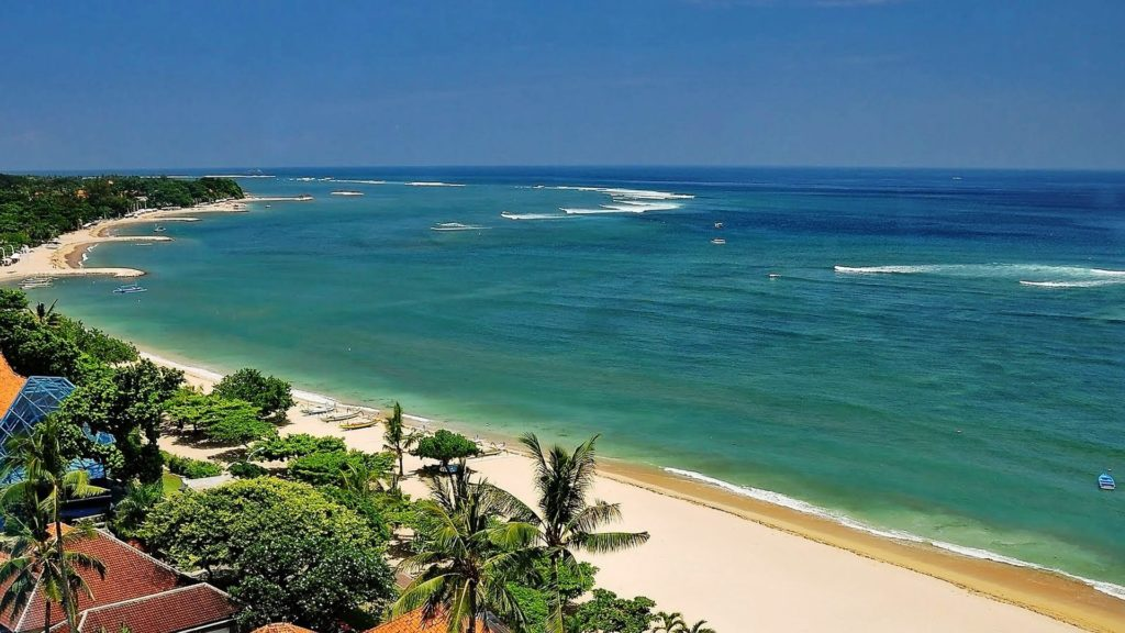 Navalia - Imbarcazione Eleuthera 60 a Bali 1