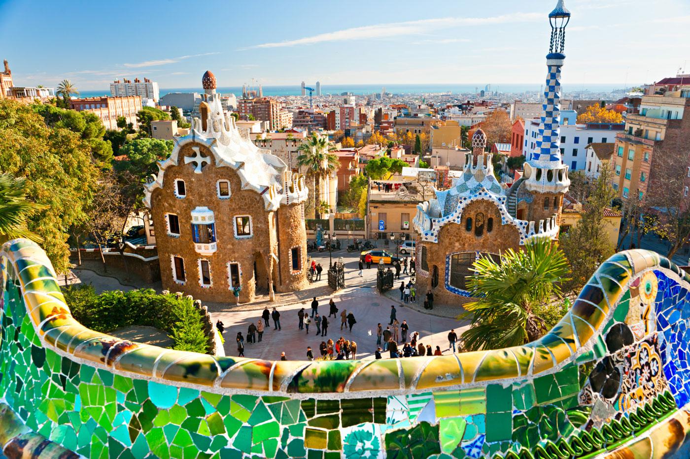 Noleggio Barche Barcellona - Navalia | Noleggia un Sogno