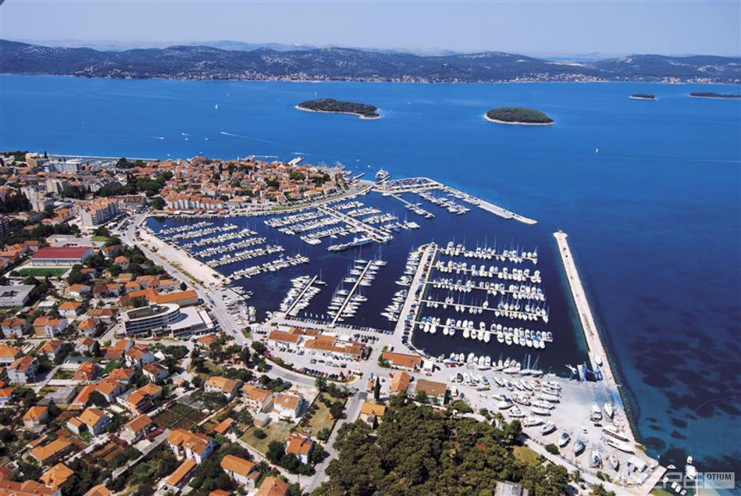 Noleggio Barche Biograd - Navalia | Noleggia un Sogno