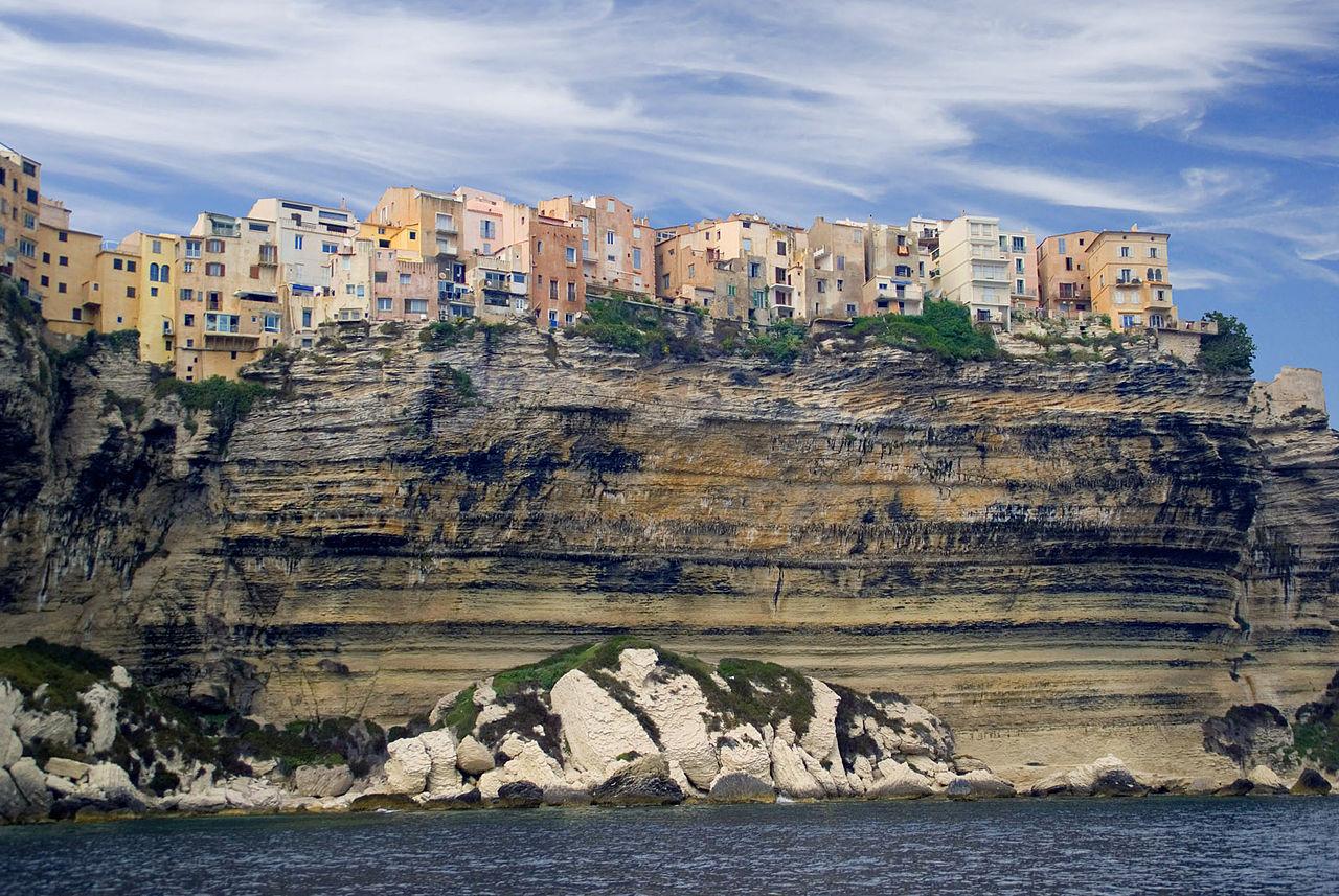 Noleggio Barche Bonifacio - Navalia | Noleggia un Sogno