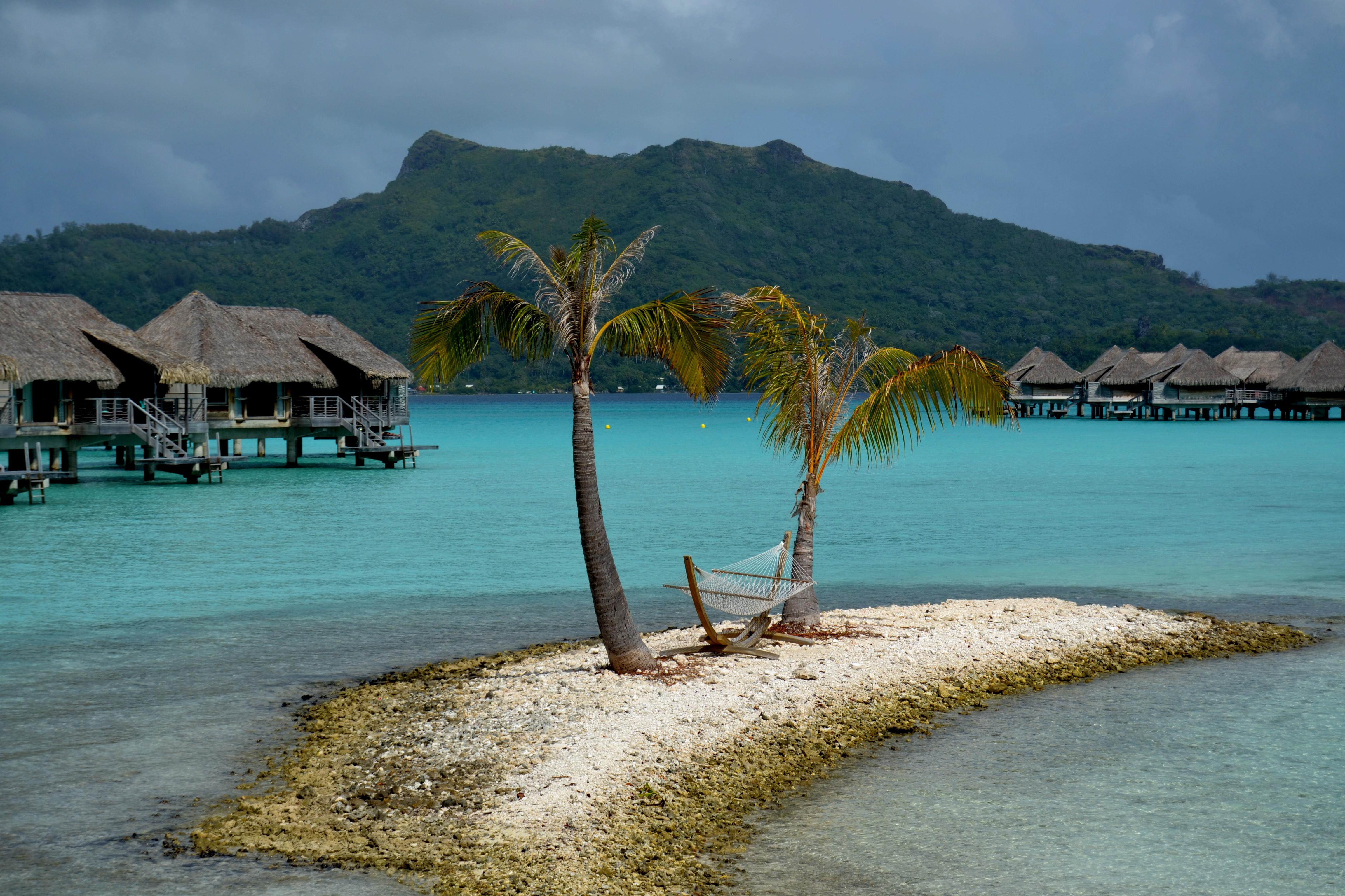 Noleggio Barche Bora Bora - Navalia | Noleggia un Sogno