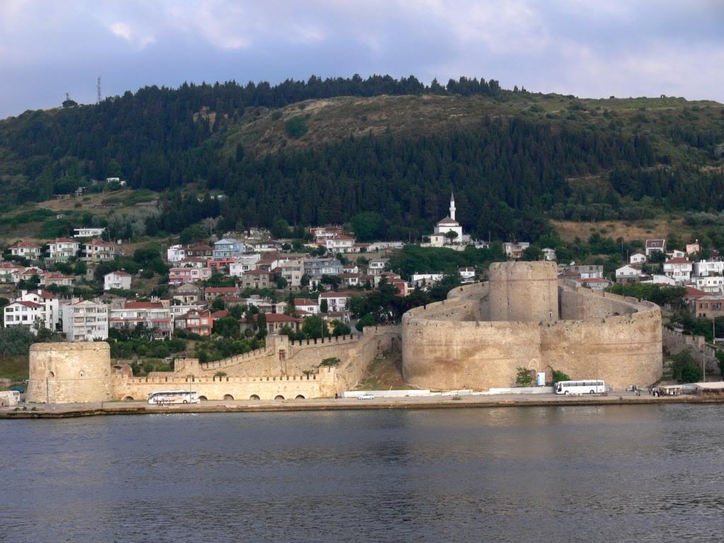 Noleggio Barche Canakkale (Turchia) - Navalia | Noleggia un Sogno