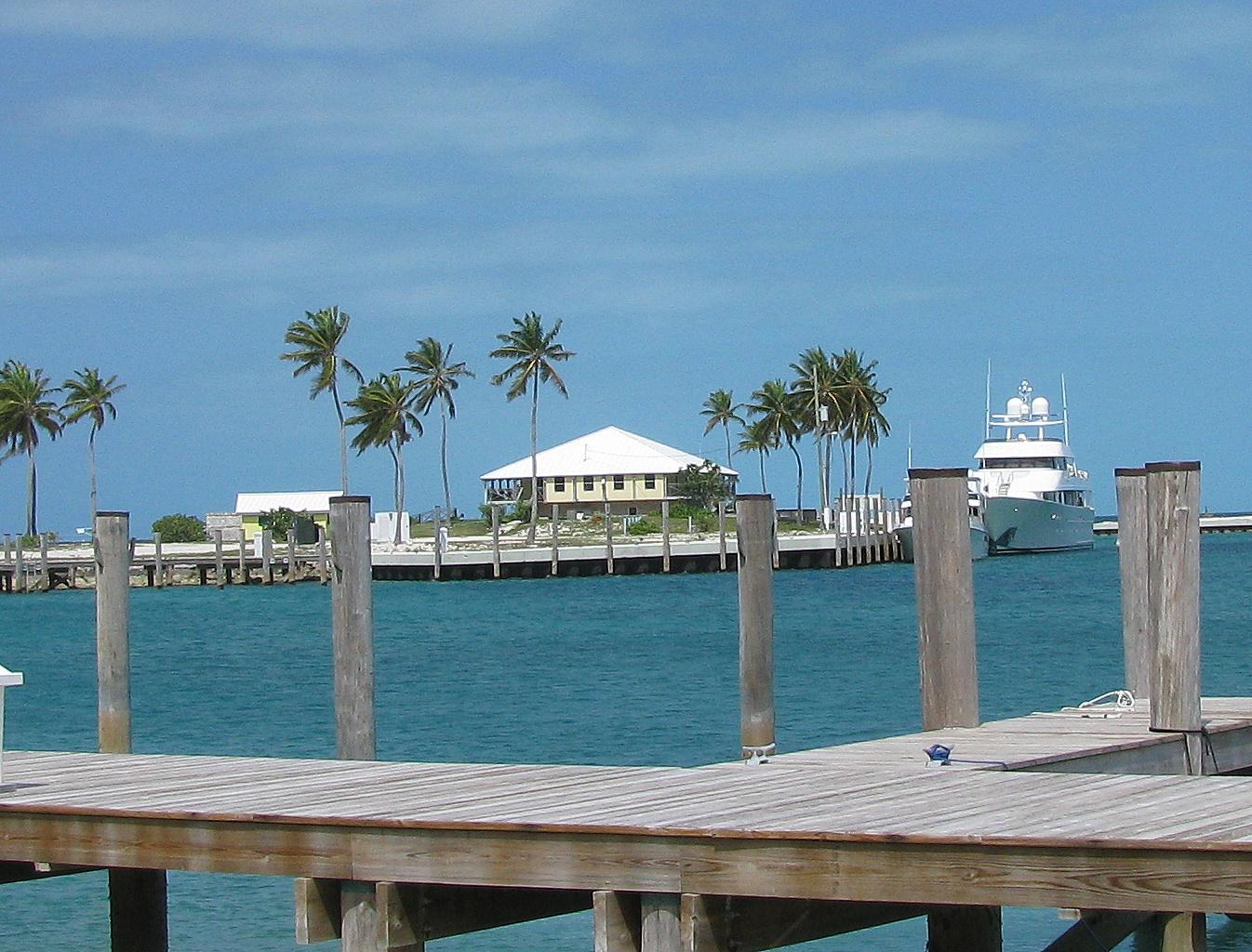 Noleggio Barche Cape Eleuthera - Navalia | Noleggia un Sogno