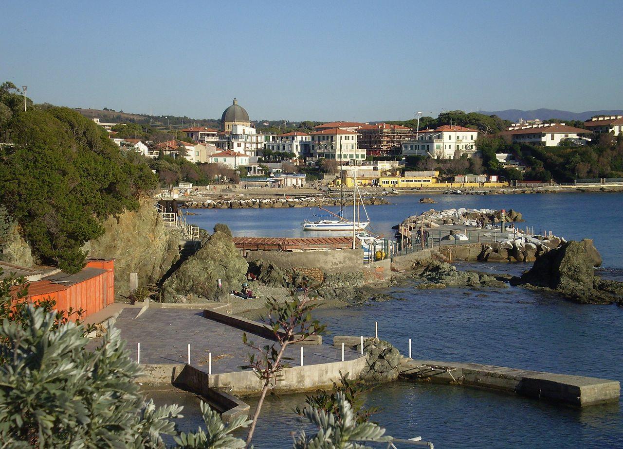 Noleggio Barche Castiglioncello - Navalia | Noleggia un Sogno