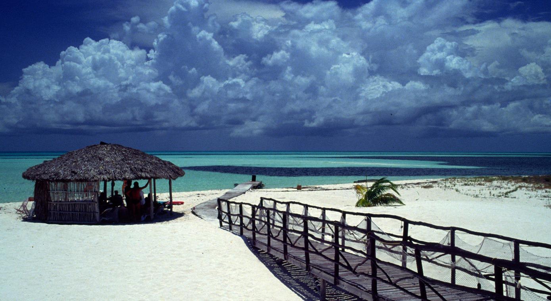 Noleggio Barche Cayo Rico - Navalia | Noleggia un Sogno