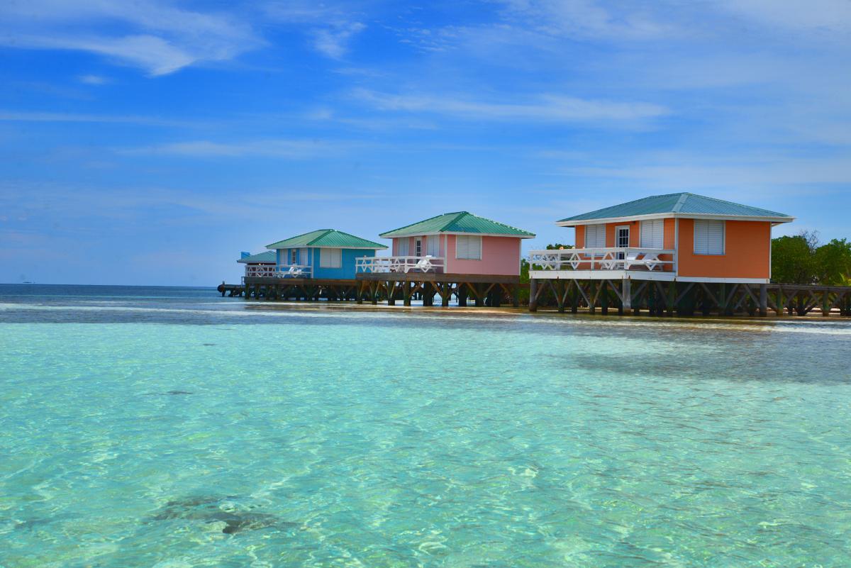 Noleggio Barche Coco Plum Cay - Navalia | Noleggia un Sogno