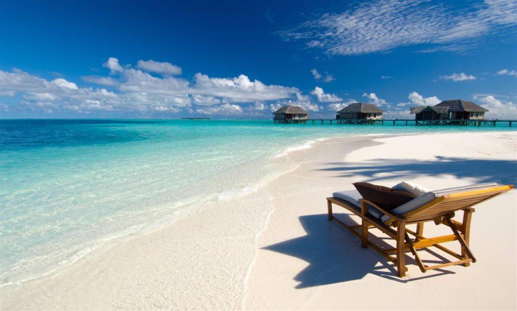 Navalia - Imbarcazione Dream 60 alle Maldive 1