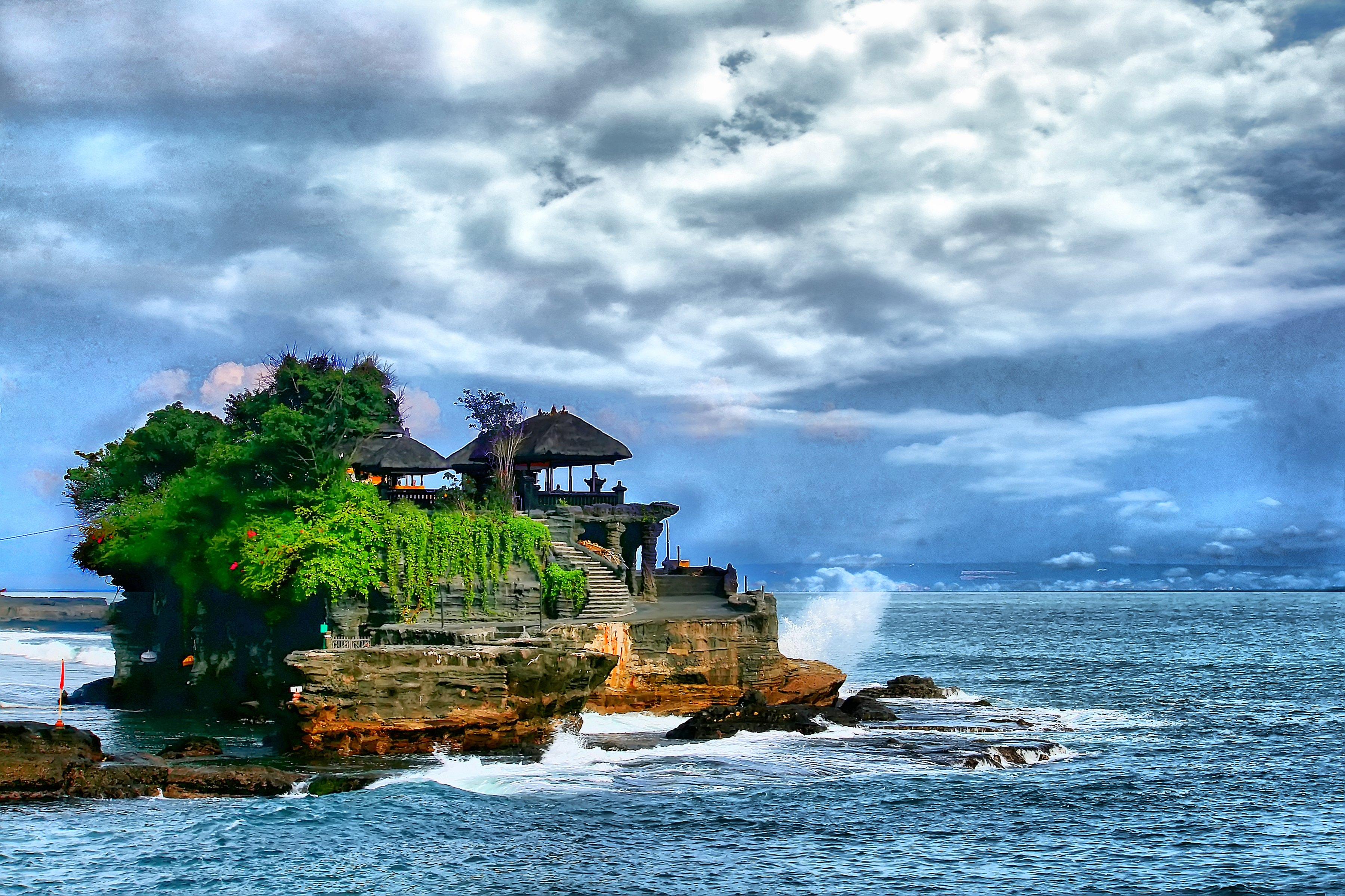Noleggio Barche Bali (Denpasar) - Navalia   Noleggia un Sogno