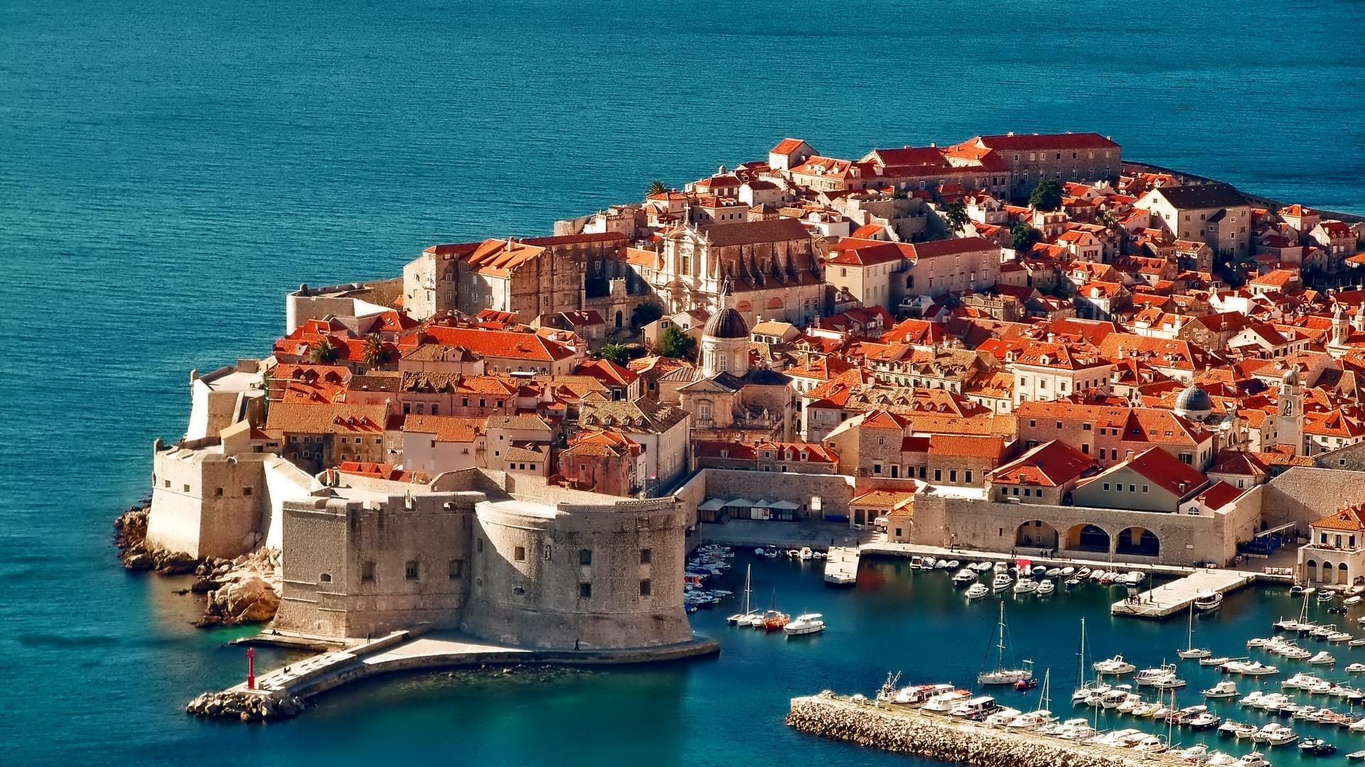 Noleggio Barche Dubrovnik - Navalia | Noleggia un Sogno