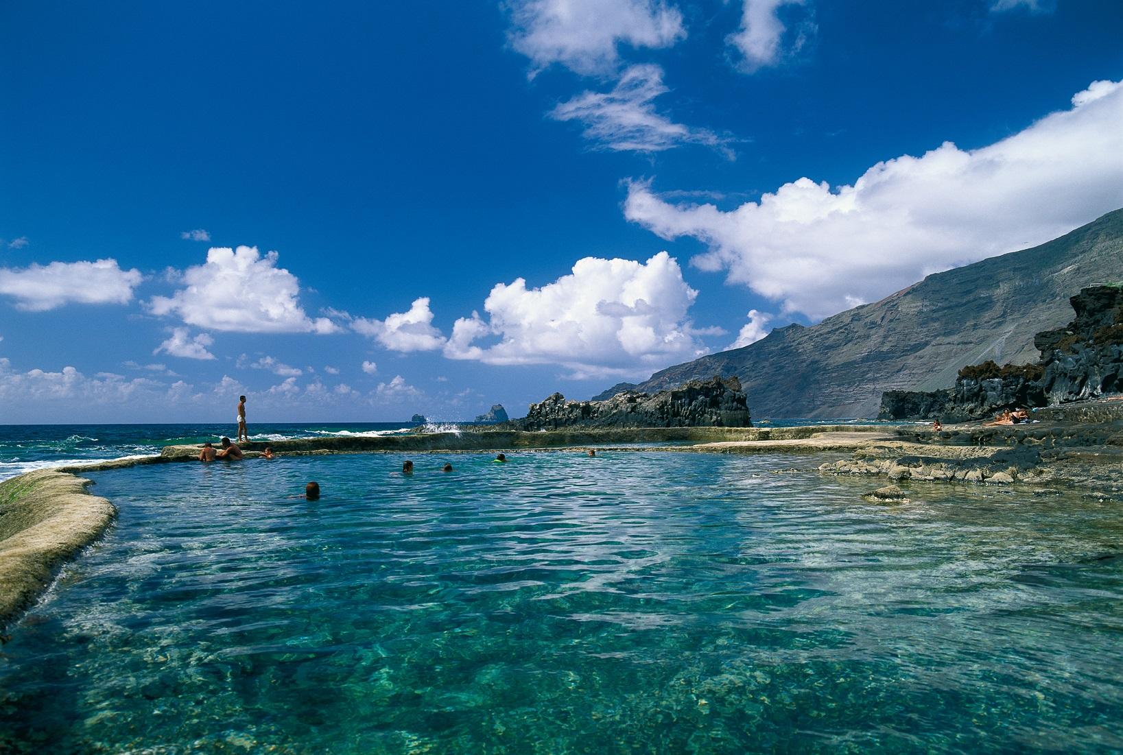 Noleggio Barche El Hierro - Navalia | Noleggia un Sogno