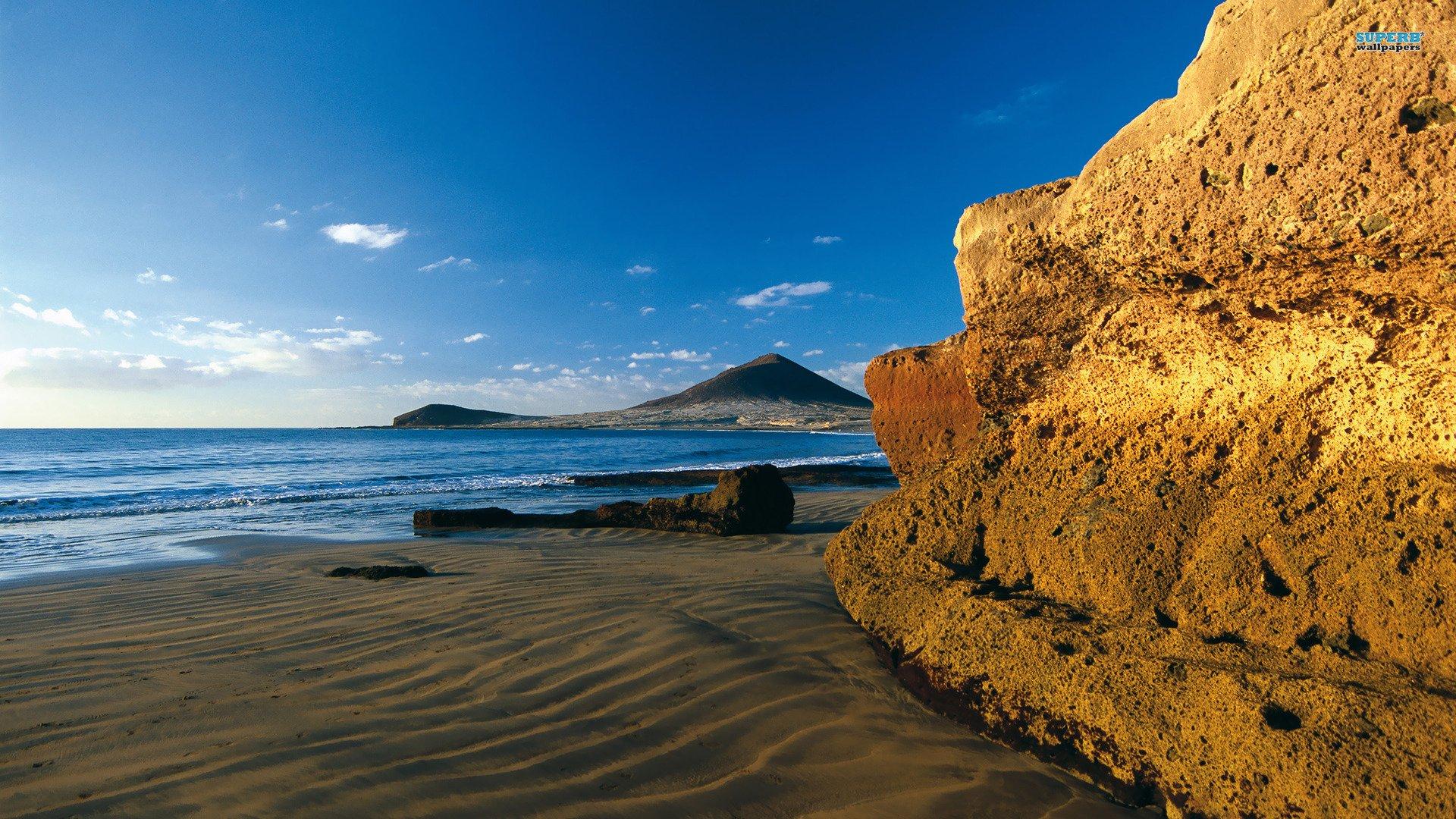 Noleggio Barche El Medano – Isola di Tenerife - Navalia | Noleggia un Sogno