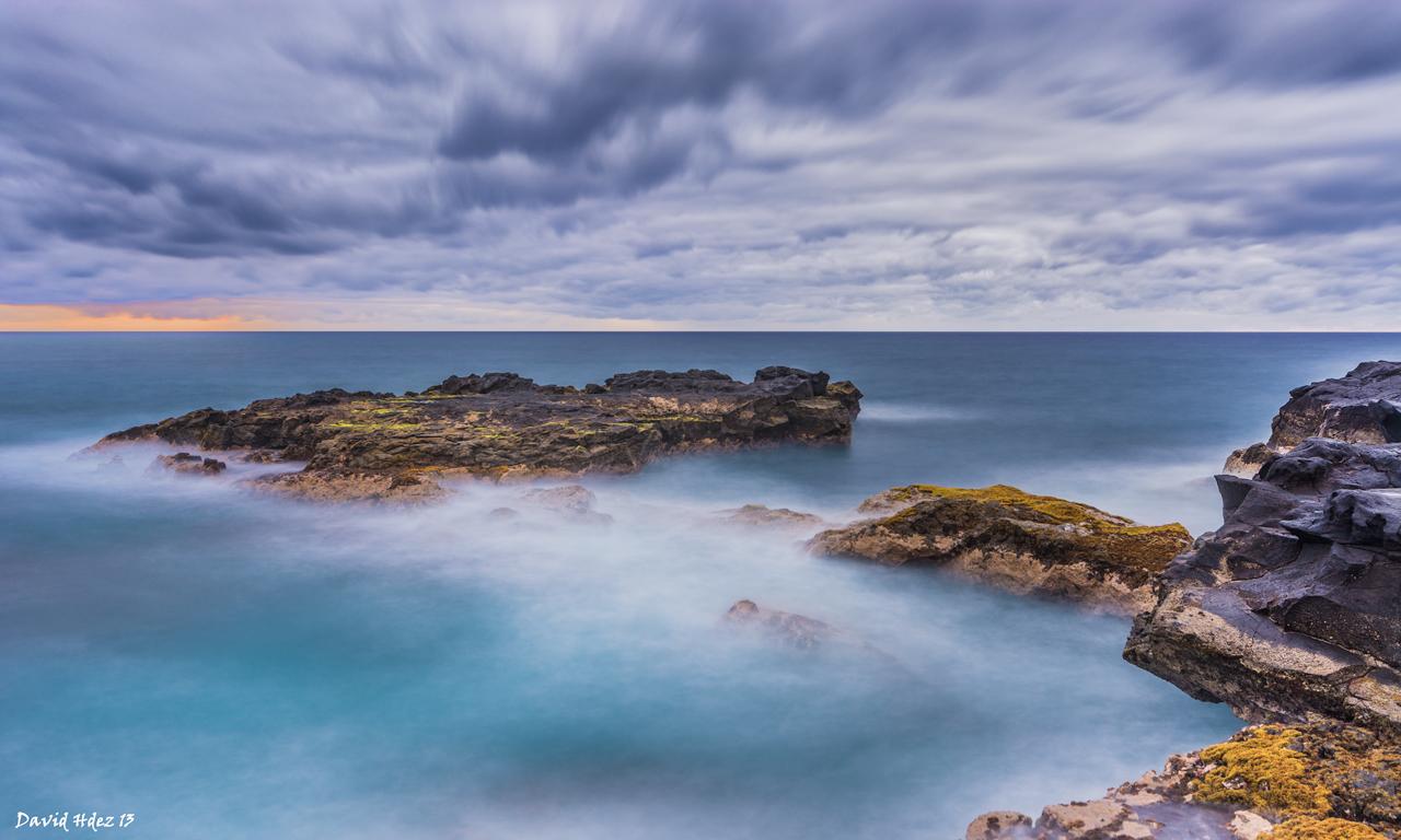 Noleggio Barche El Puertillo Banadero – Isola di Gran Canaria - Navalia | Noleggia un Sogno