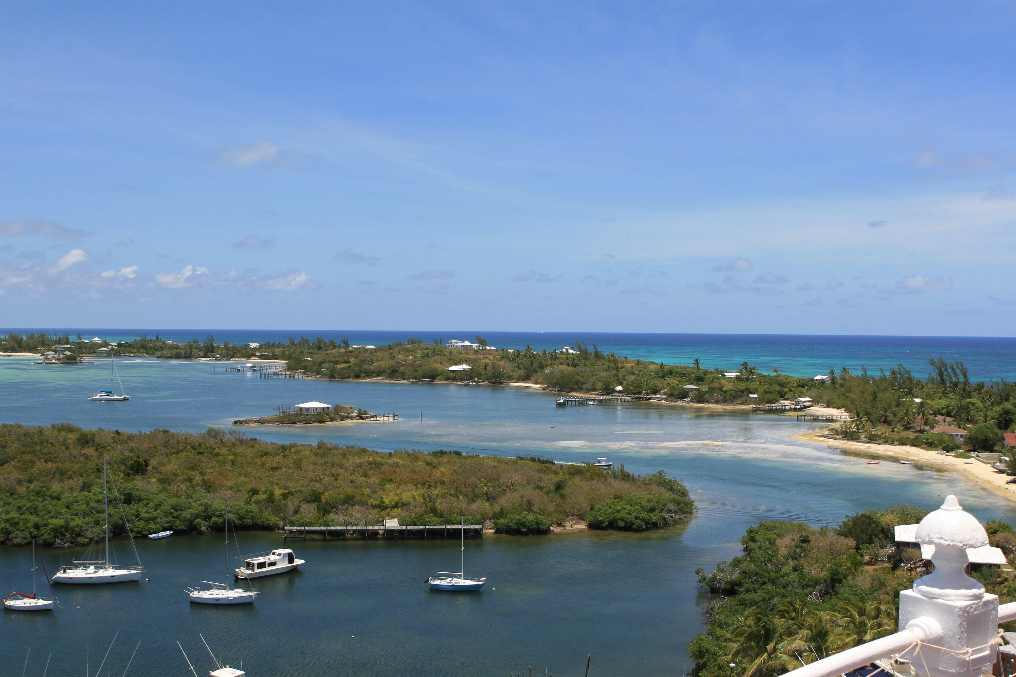 Noleggio Barche Elbow Cay - Navalia | Noleggia un Sogno