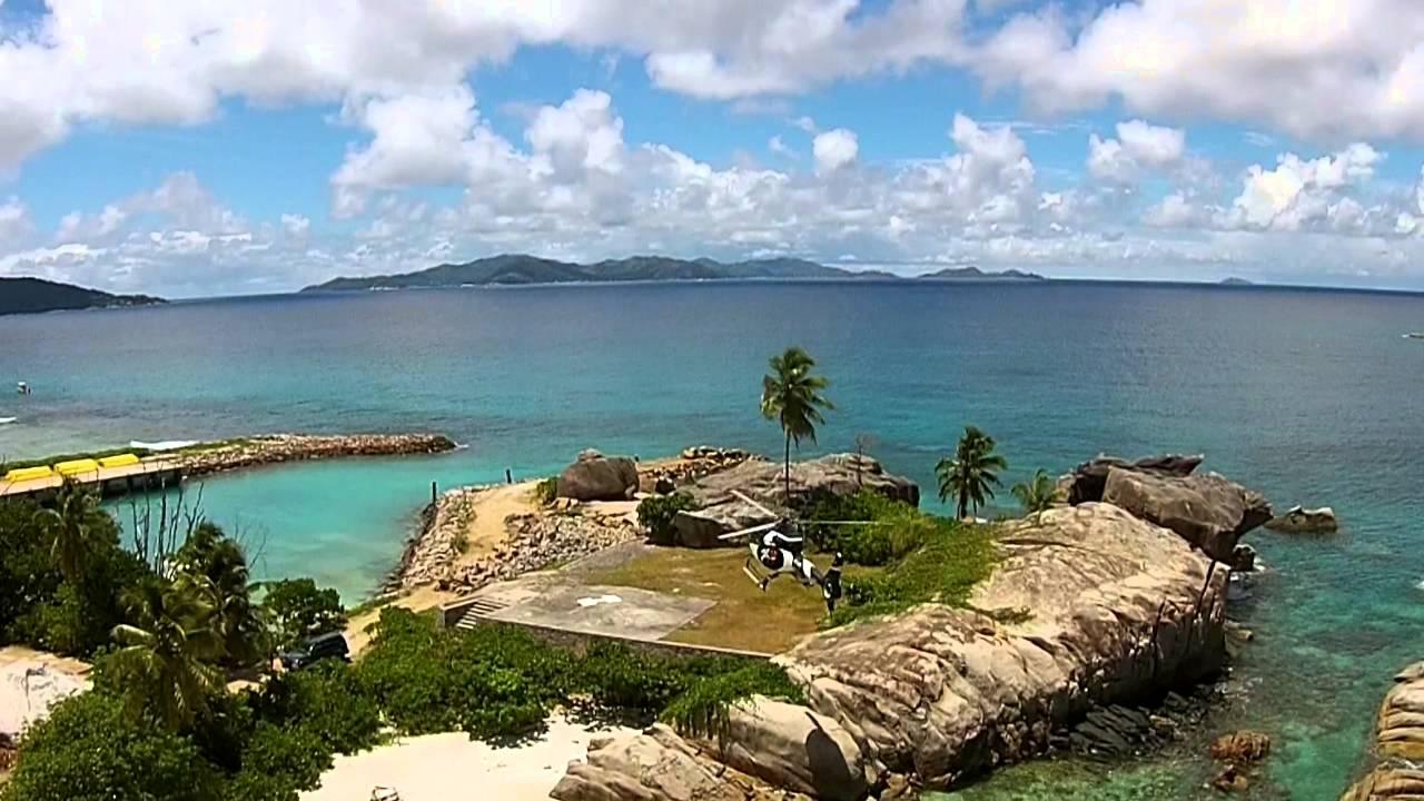 Noleggio Barche Felicite Island - Navalia | Noleggia un Sogno