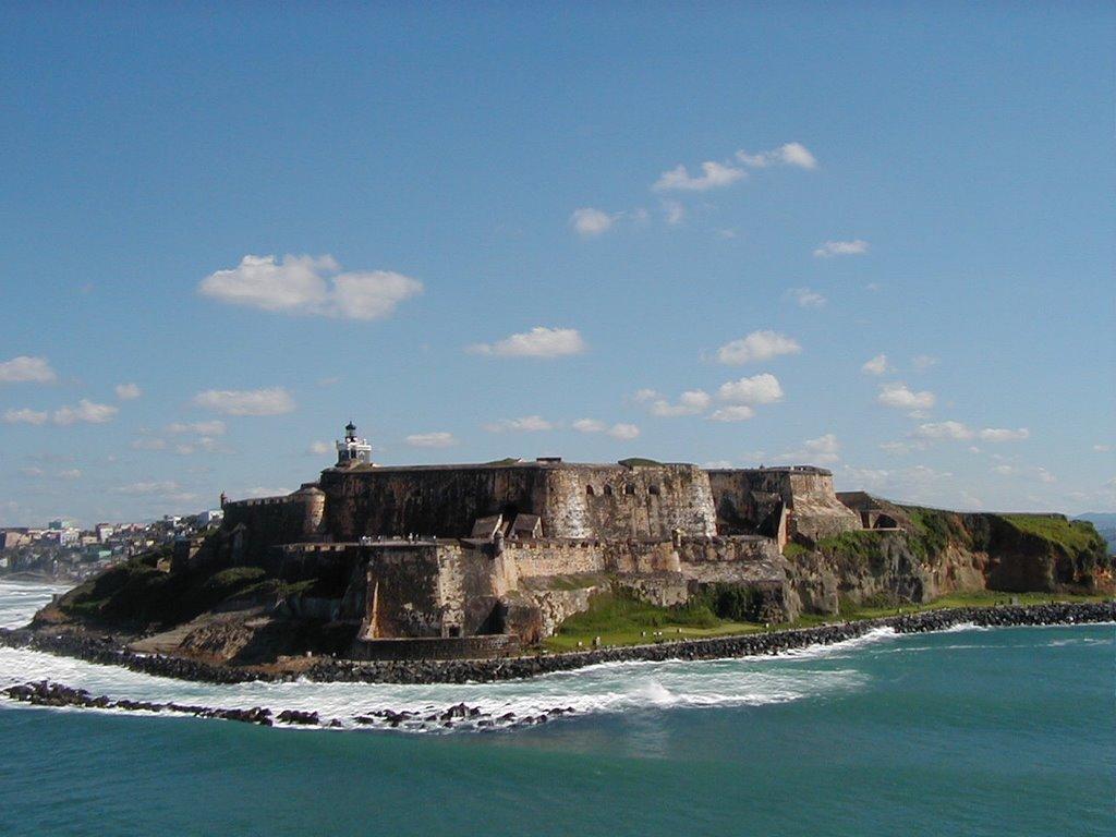 Noleggio Barche Fort de France - Navalia | Noleggia un Sogno