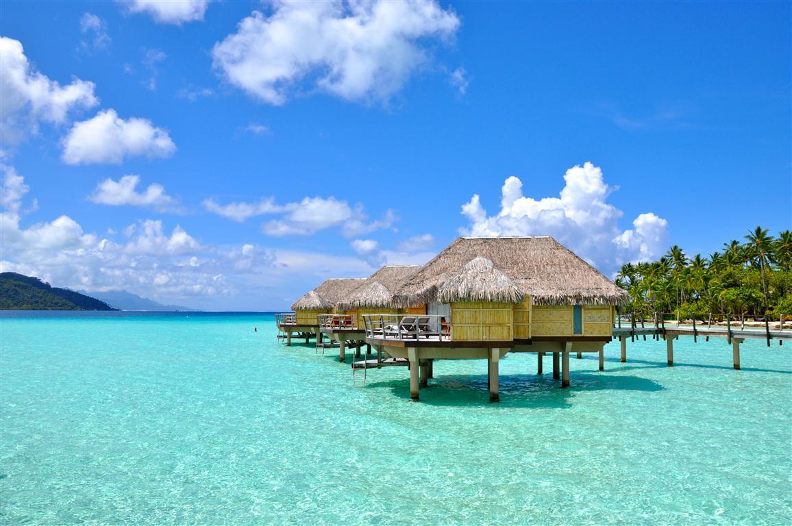 Noleggio Barche Gili Islands - Navalia | Noleggia un Sogno