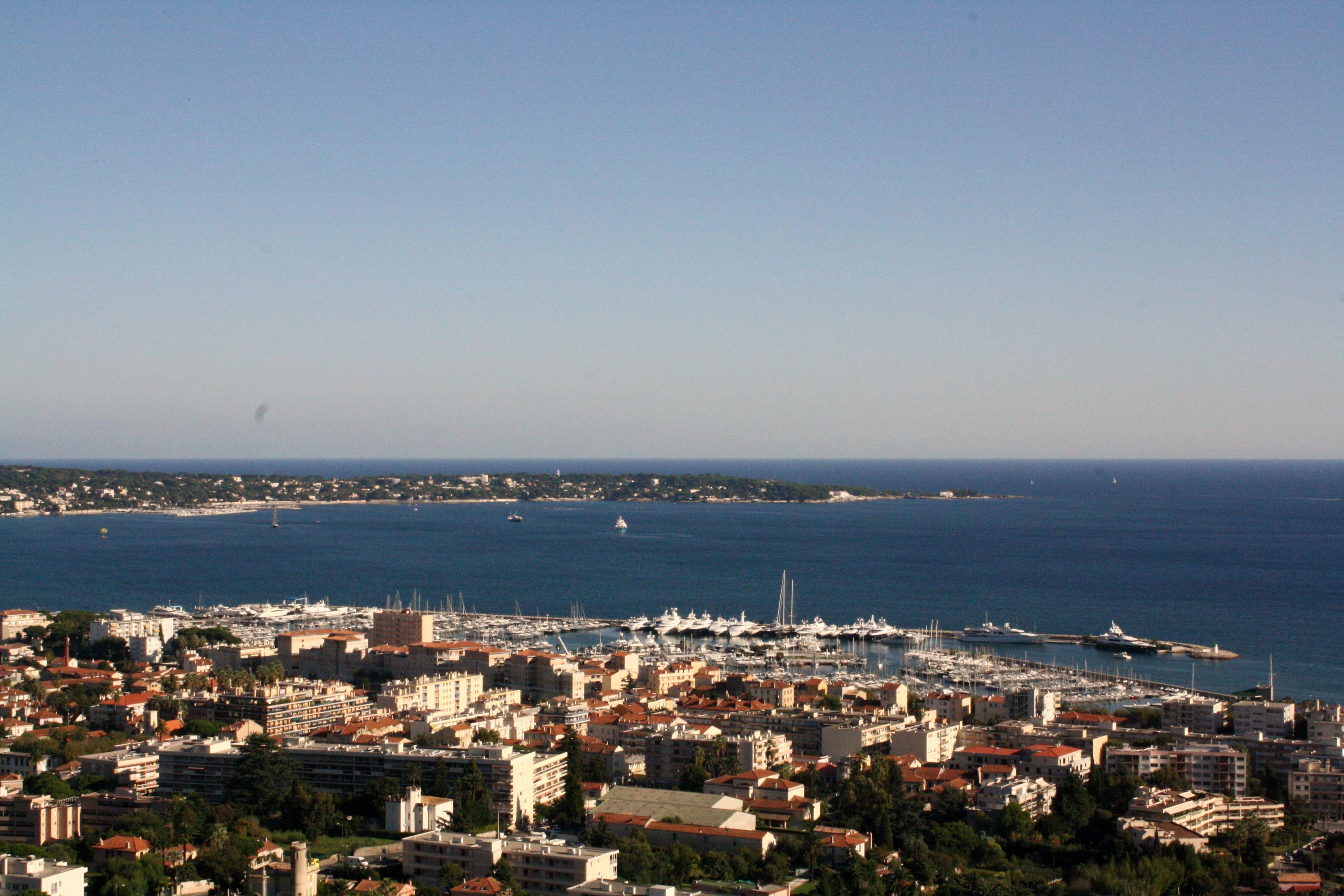 Noleggio Barche Golfe Juan - Navalia | Noleggia un Sogno