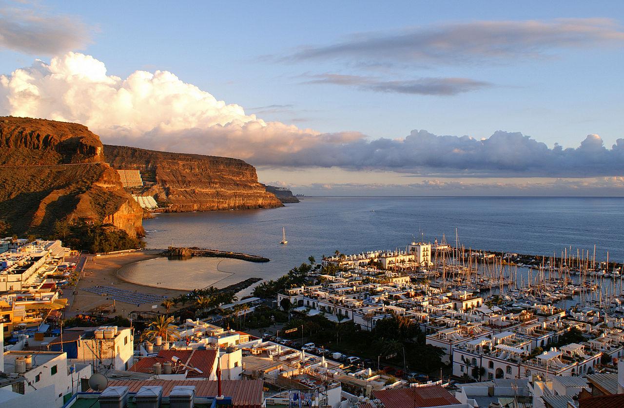 Noleggio Barche Gran Canaria - Navalia | Noleggia un Sogno