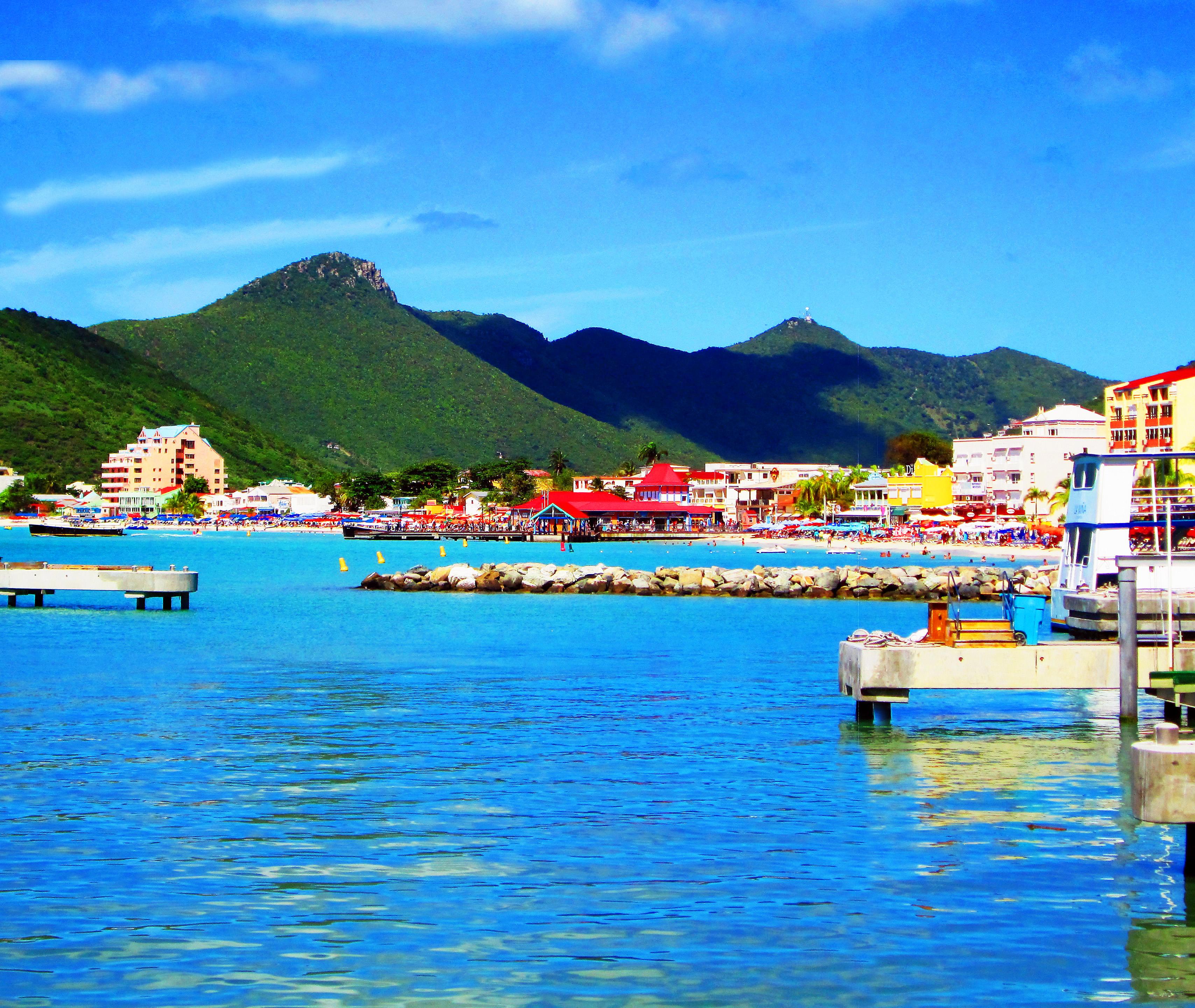 Noleggio Barche Great Bay - Navalia | Noleggia un Sogno
