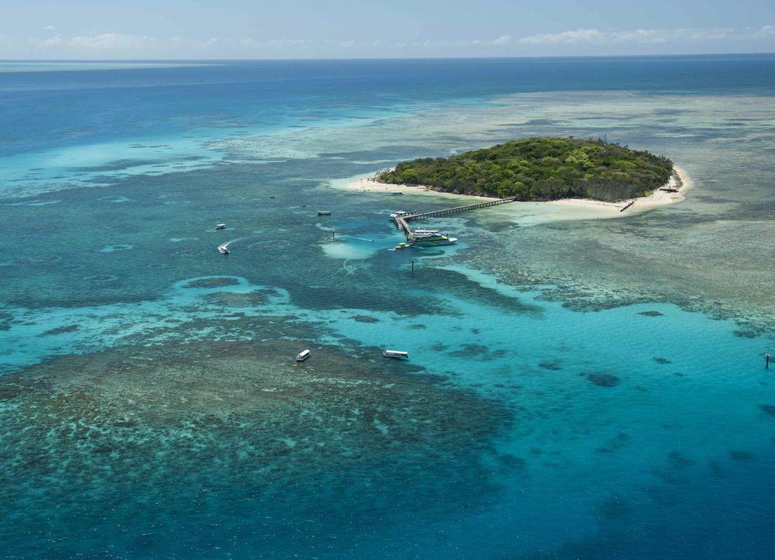 Noleggio Barche Green Island - Navalia | Noleggia un Sogno