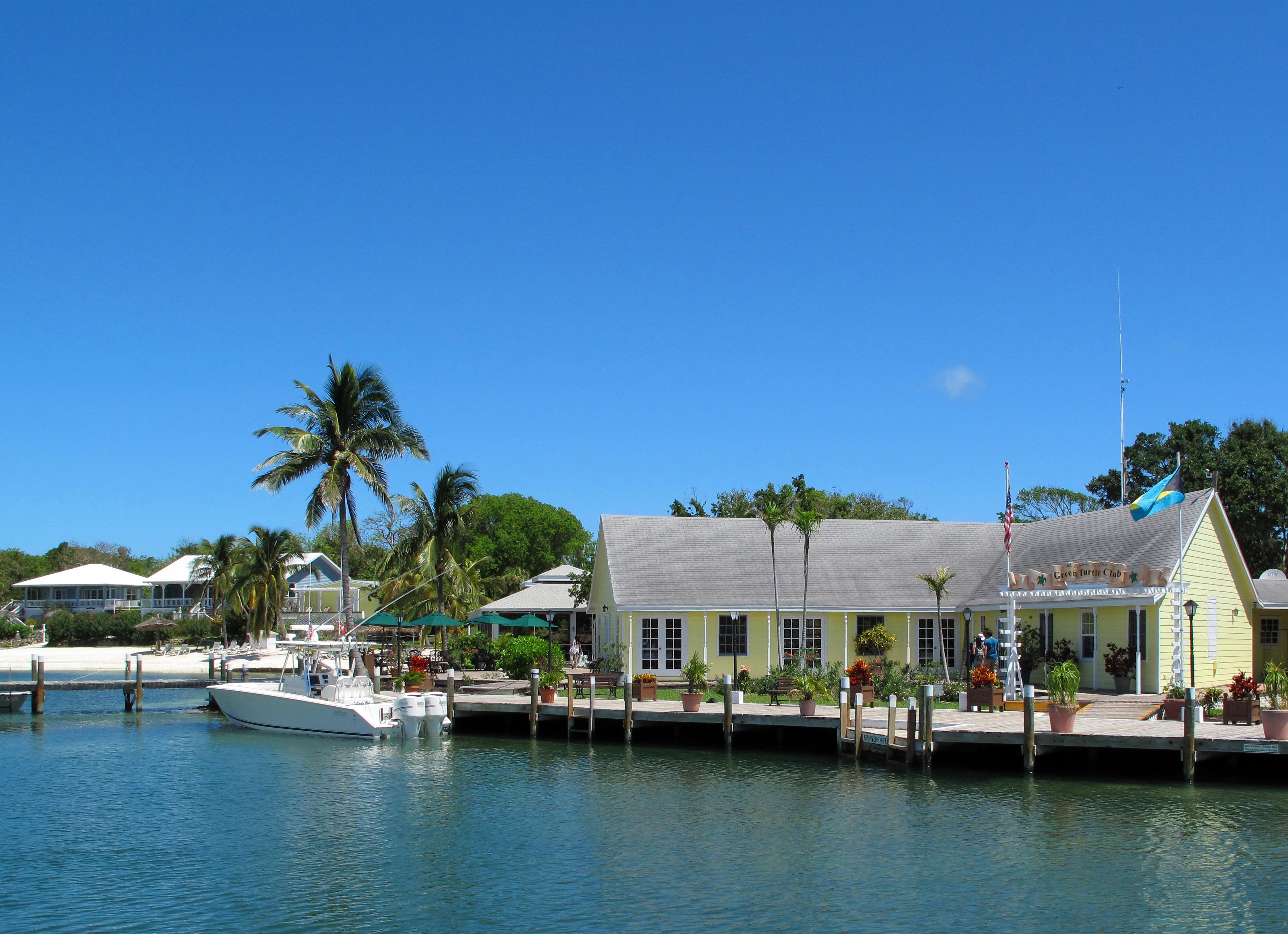 Noleggio Barche Green Turtle Cay - Navalia | Noleggia un Sogno